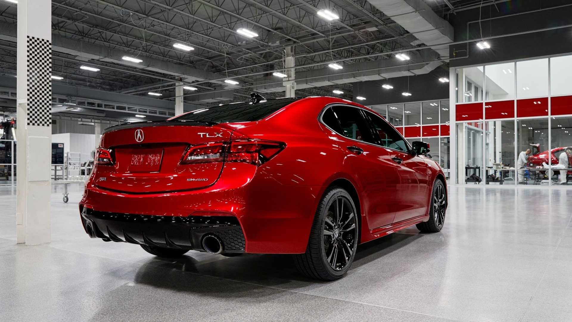 2020-acura-tlx-pmc-edition-2