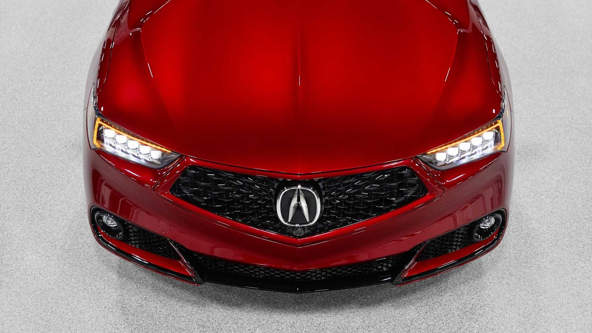 2020-acura-tlx-pmc-edition-4