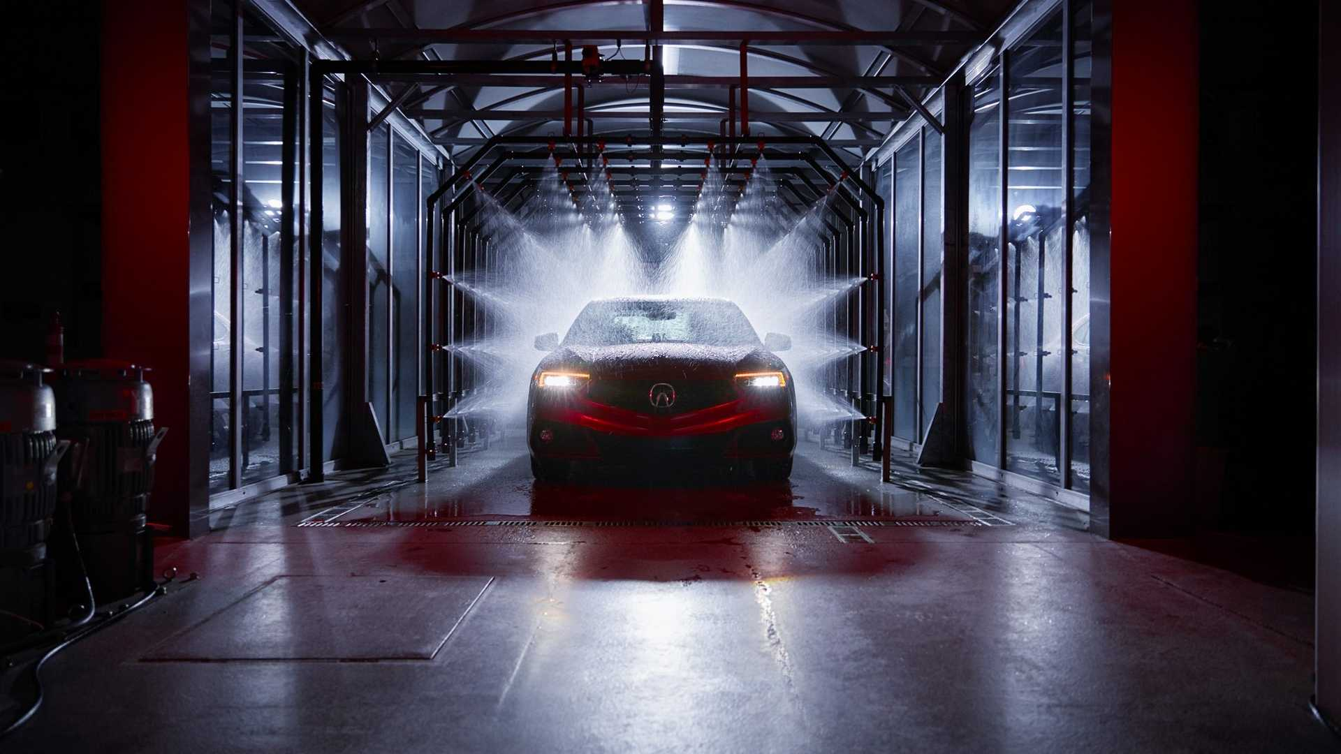 2020-acura-tlx-pmc-edition-7