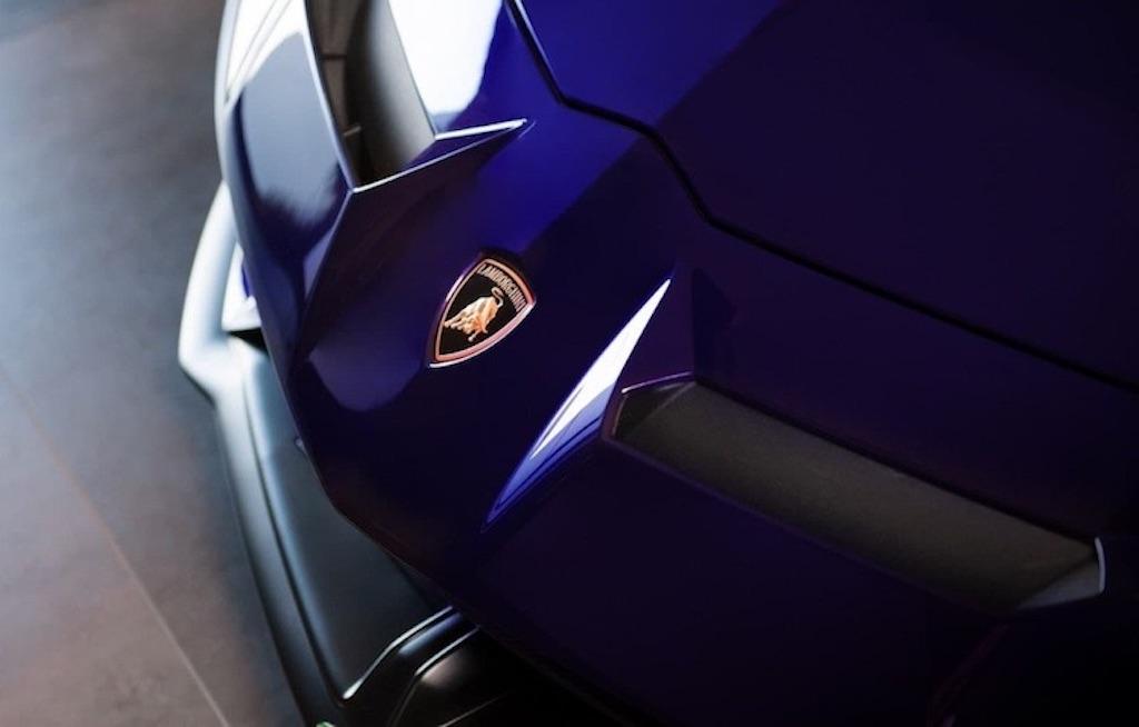 Ad-Personam-Lamborghini-Aventador-SVJ-1