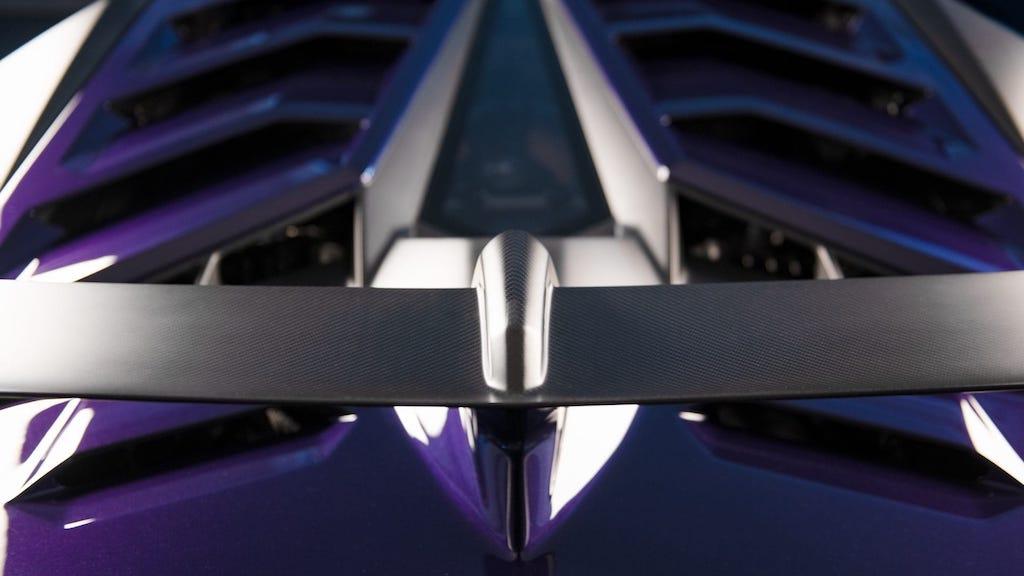 Ad-Personam-Lamborghini-Aventador-SVJ-2