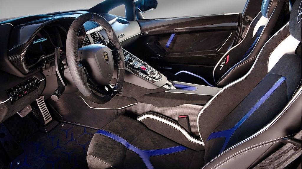Ad-Personam-Lamborghini-Aventador-SVJ-4