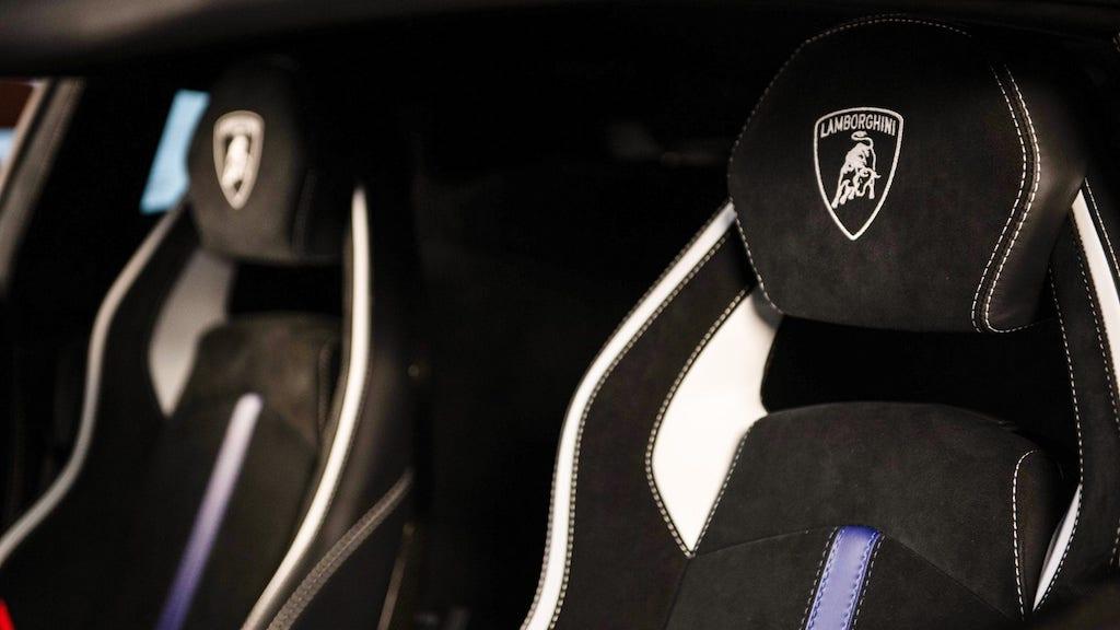 Ad-Personam-Lamborghini-Aventador-SVJ-6