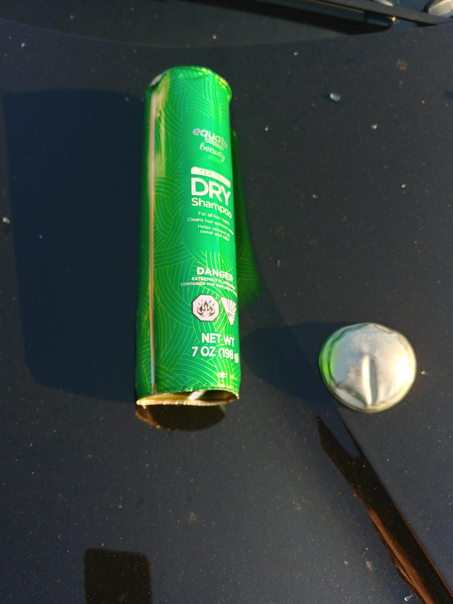 Aerosol-can-dry-shampoo-3