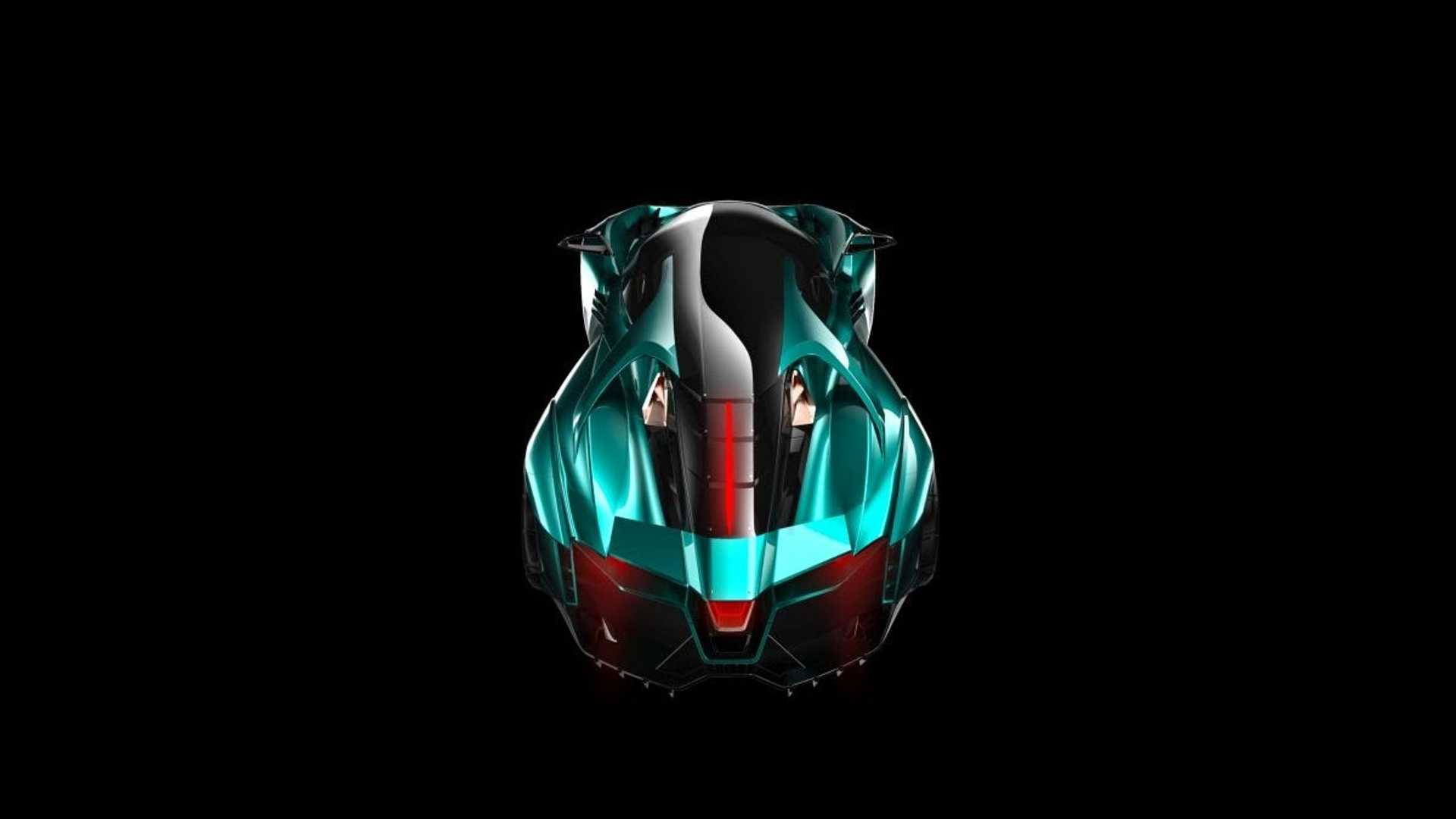 ajlani-dragon-3