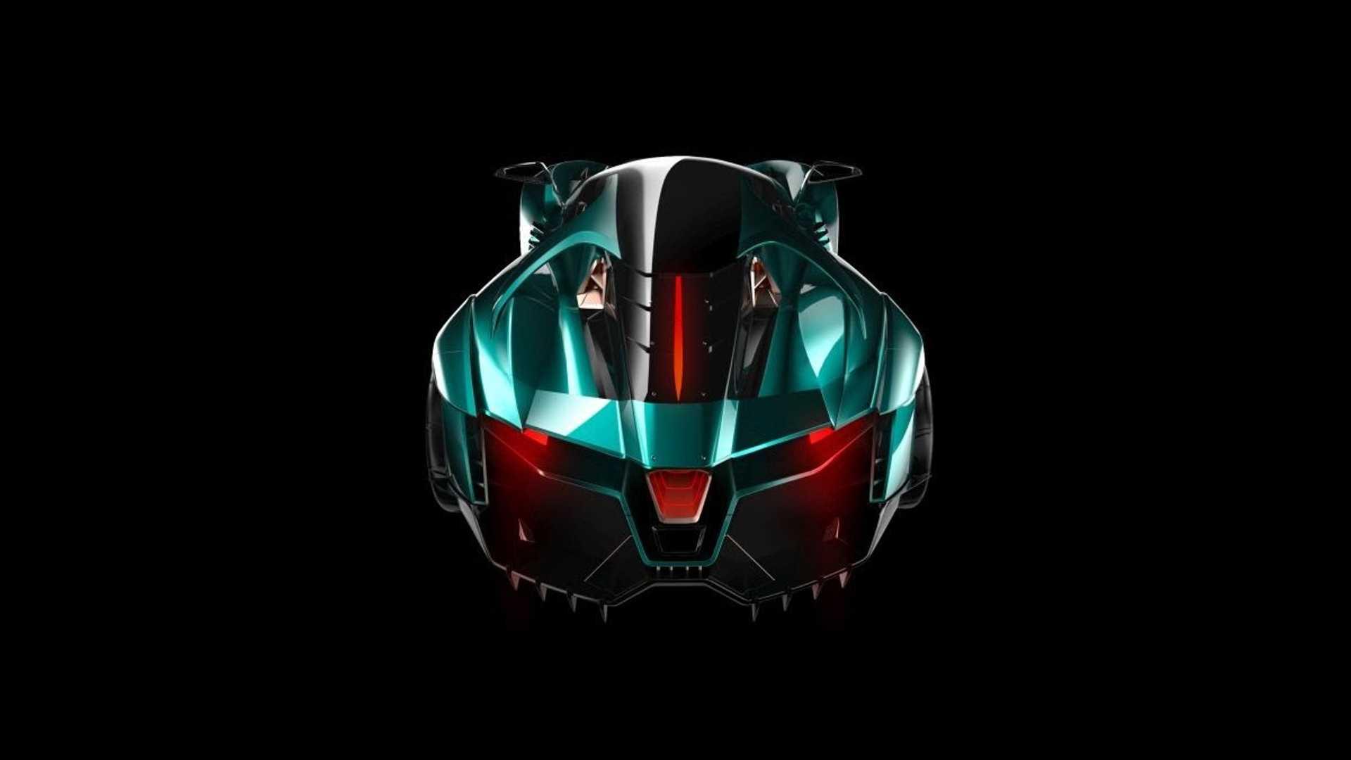 ajlani-dragon-6