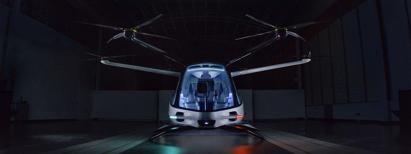 Alakai-Technologies-Skai-flying-car-1