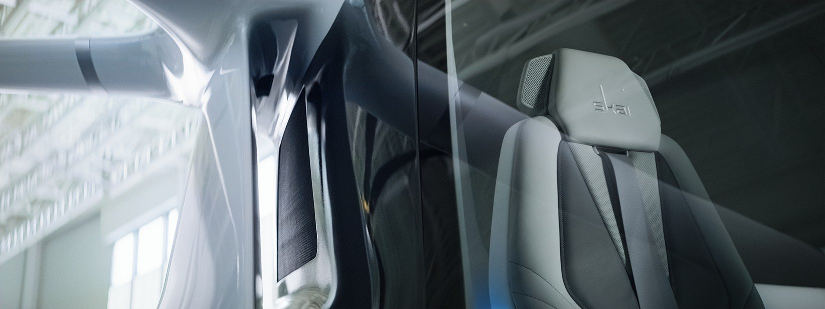 Alakai-Technologies-Skai-flying-car-11