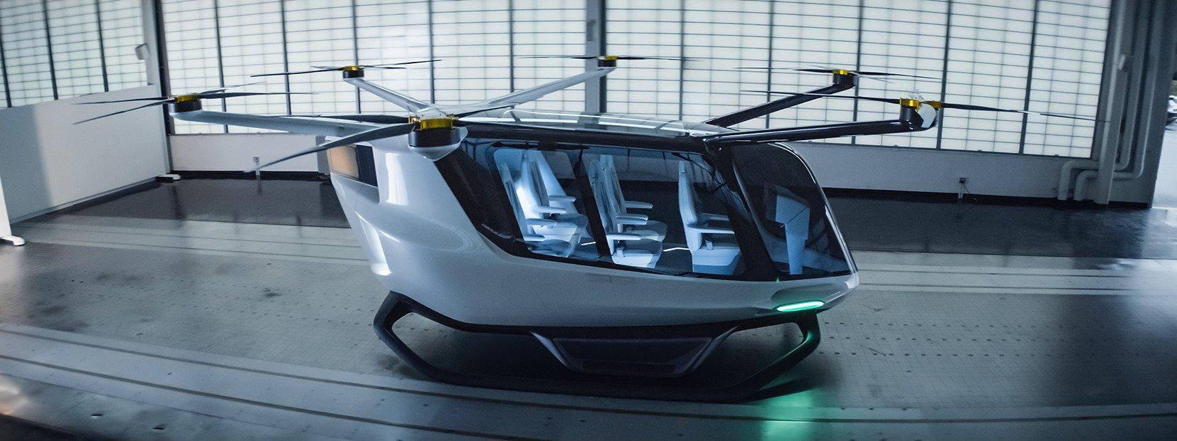 Alakai-Technologies-Skai-flying-car-2