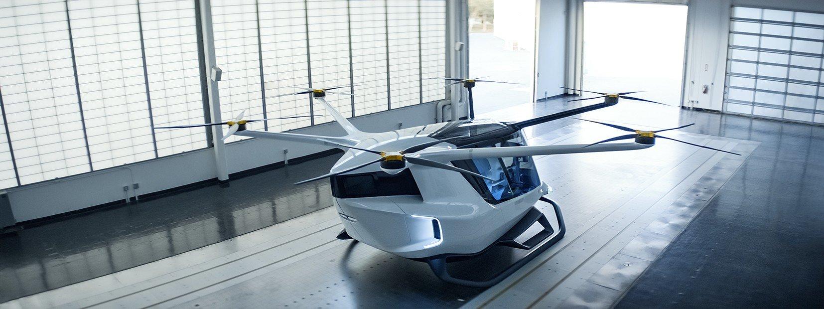 Alakai-Technologies-Skai-flying-car-3