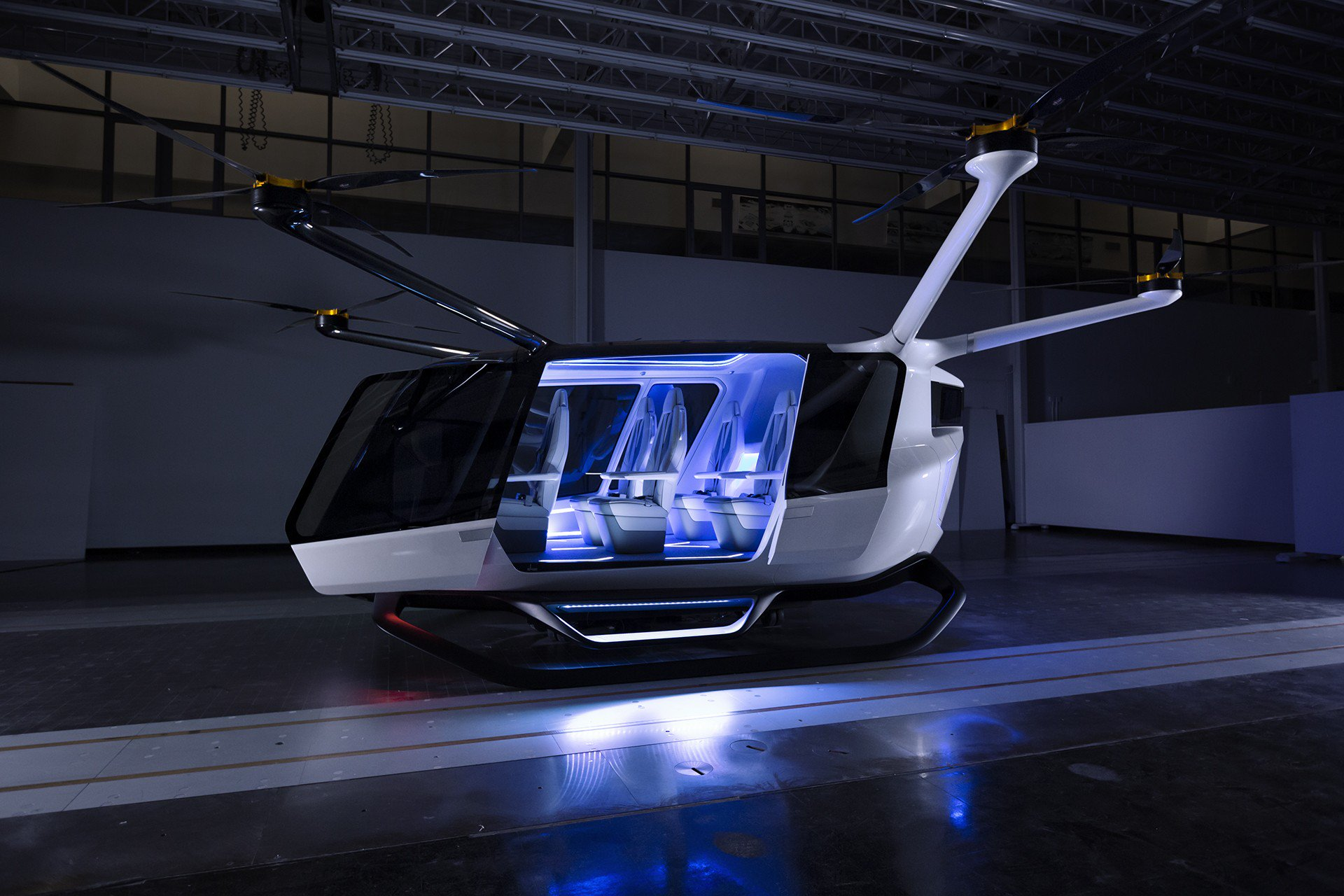 Alakai-Technologies-Skai-flying-car-4