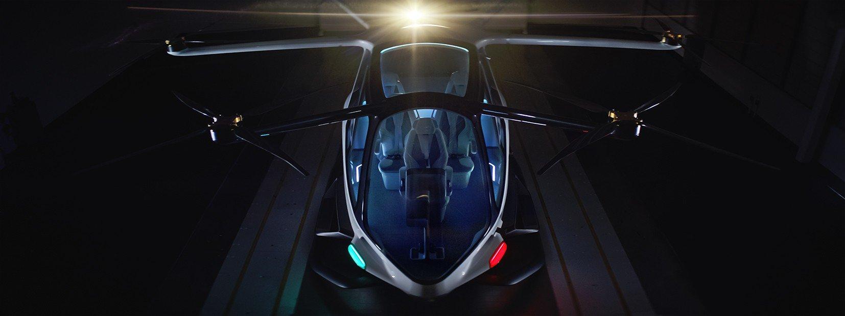 Alakai-Technologies-Skai-flying-car-5