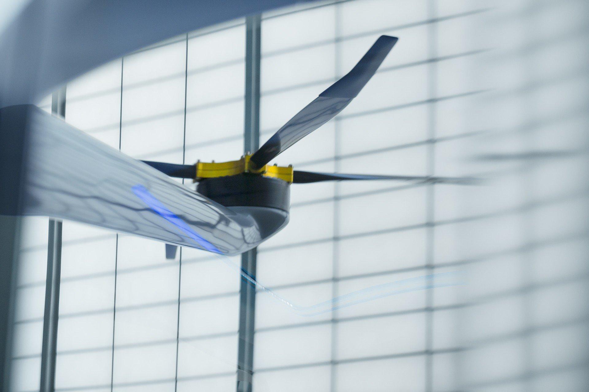 Alakai-Technologies-Skai-flying-car-6