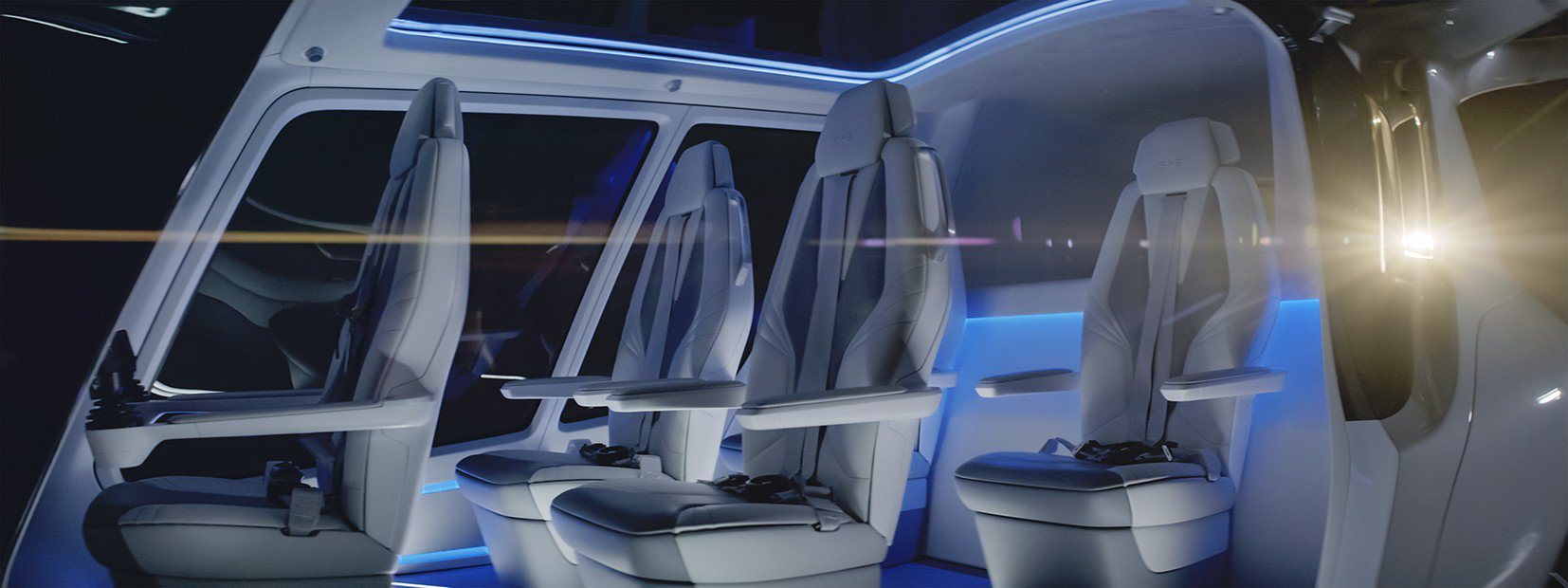 Alakai-Technologies-Skai-flying-car-8