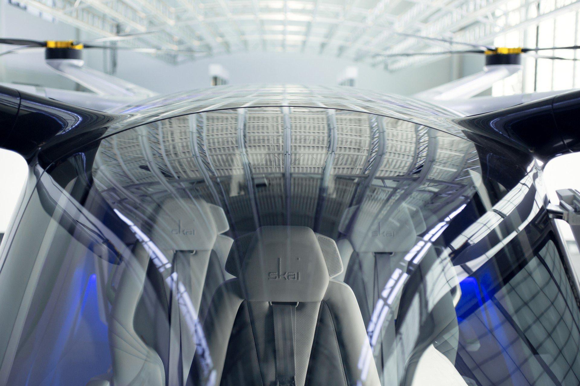 Alakai-Technologies-Skai-flying-car-9