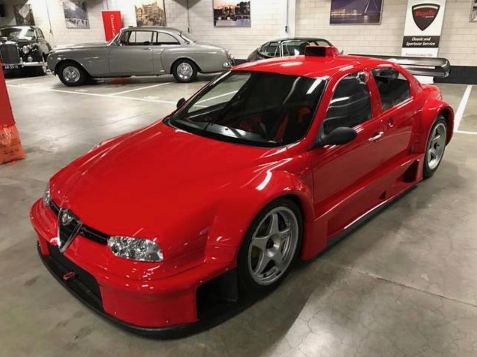Alfa_Romeo_156_Coloni_S1_0000