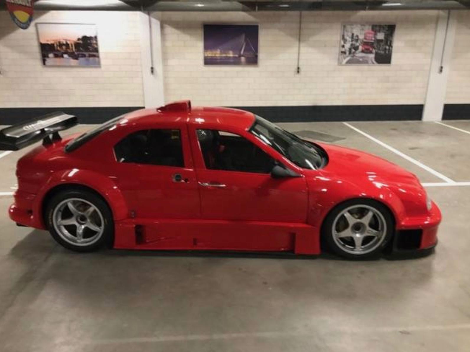 Alfa_Romeo_156_Coloni_S1_0001