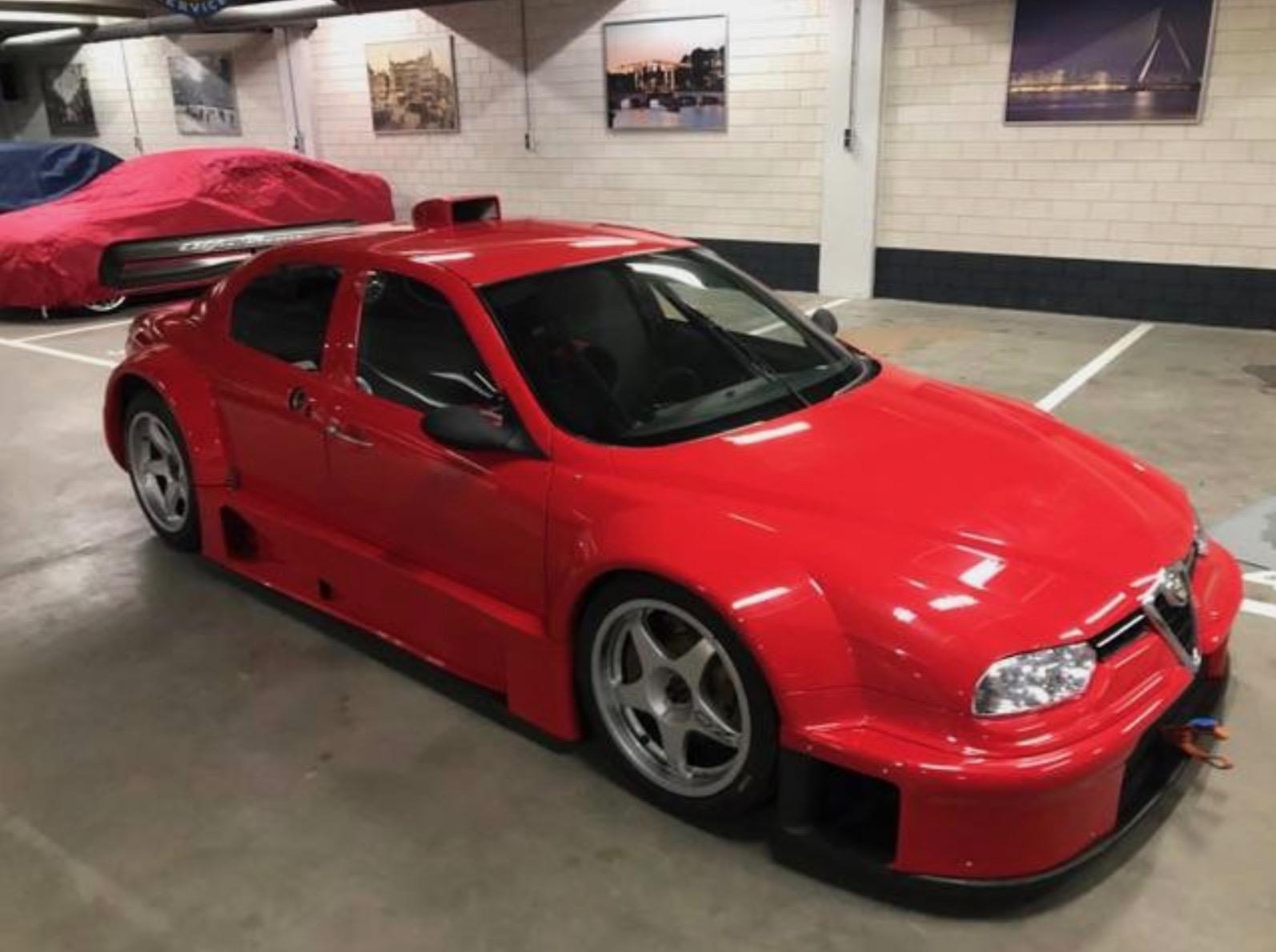 Alfa_Romeo_156_Coloni_S1_0002