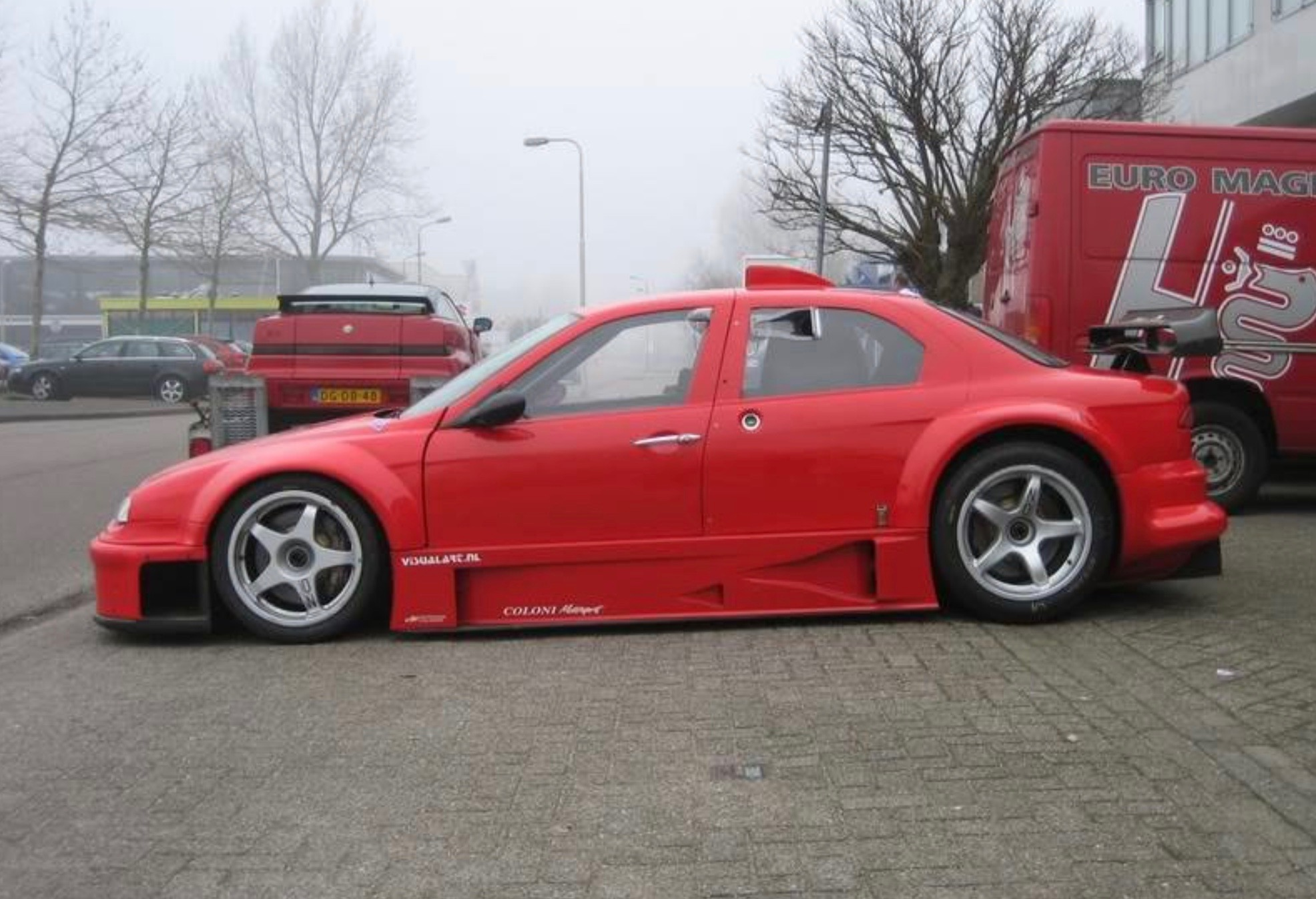 Alfa_Romeo_156_Coloni_S1_0004
