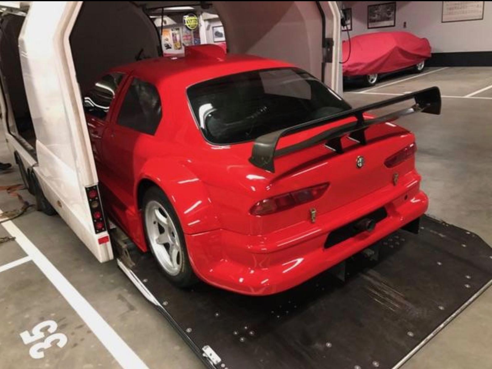 Alfa_Romeo_156_Coloni_S1_0006