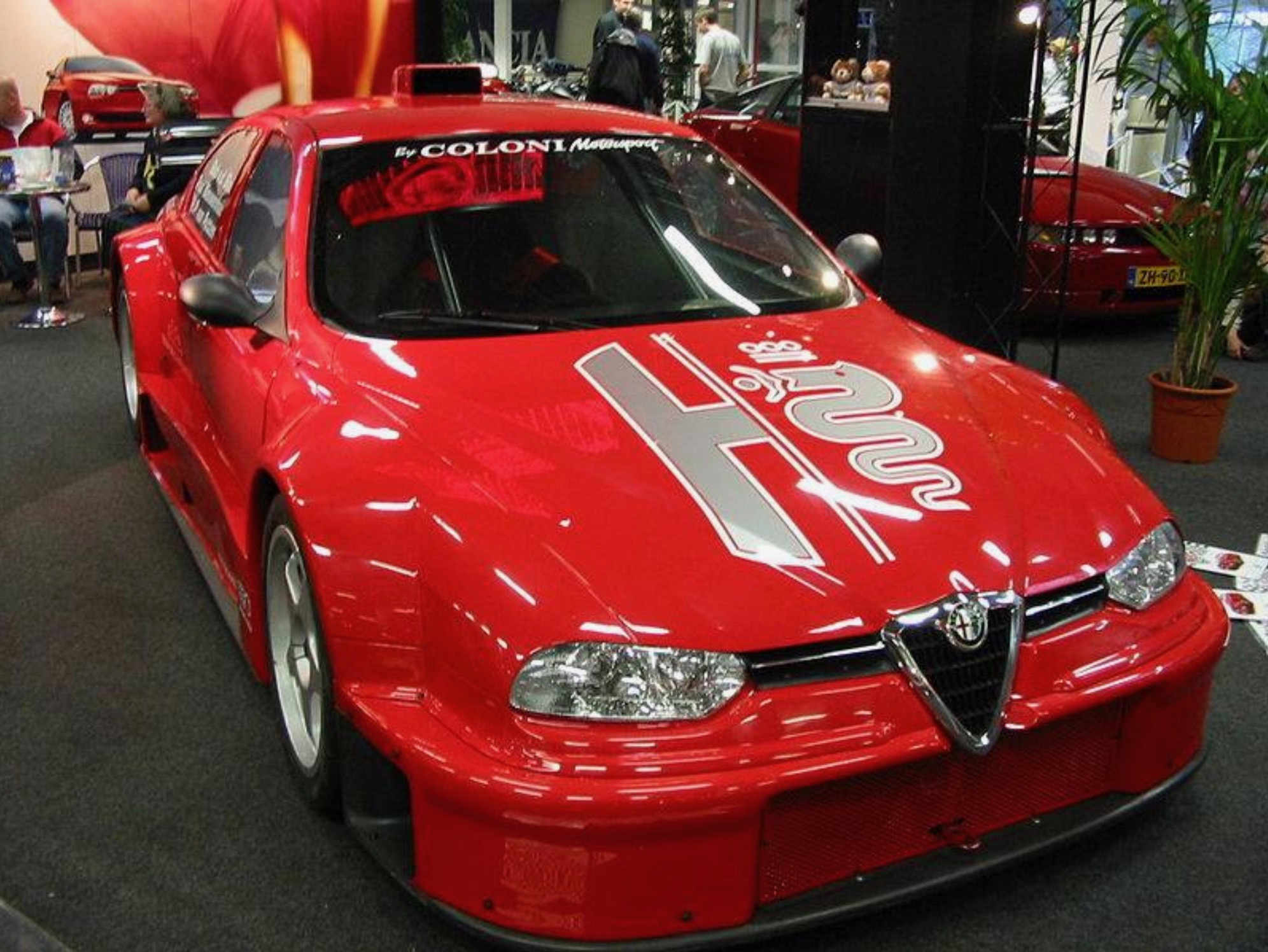 Alfa_Romeo_156_Coloni_S1_0007