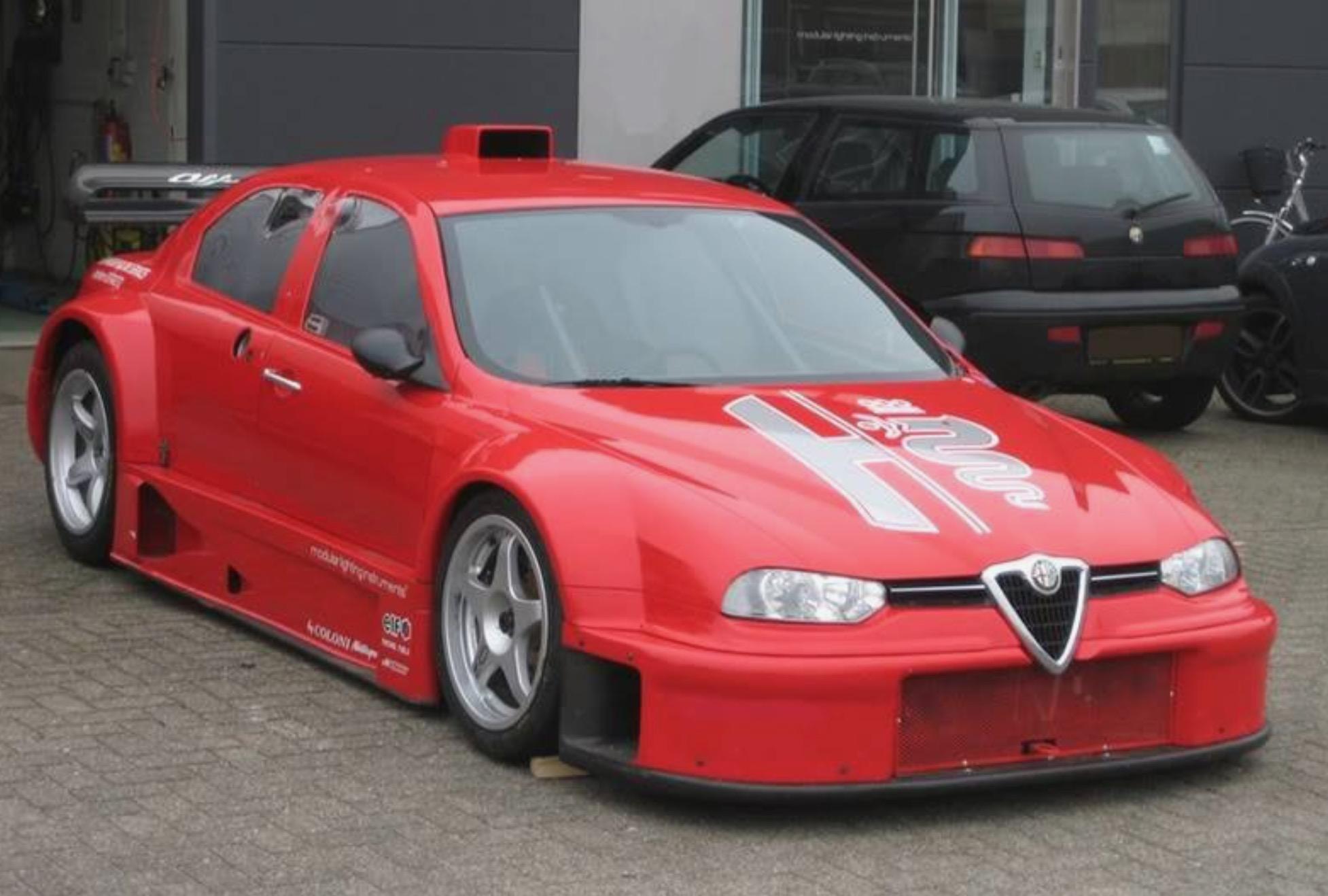 Alfa_Romeo_156_Coloni_S1_0008