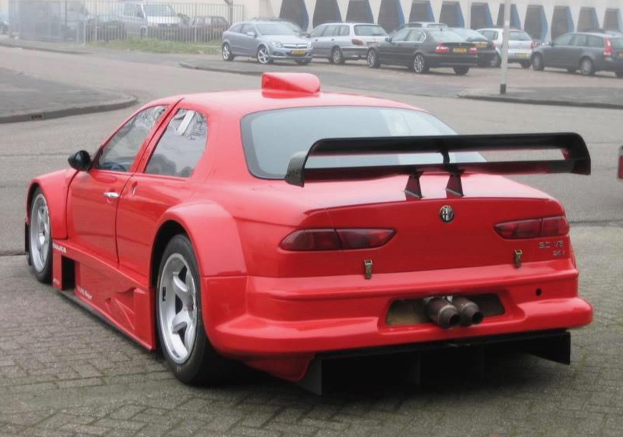 Alfa_Romeo_156_Coloni_S1_0009