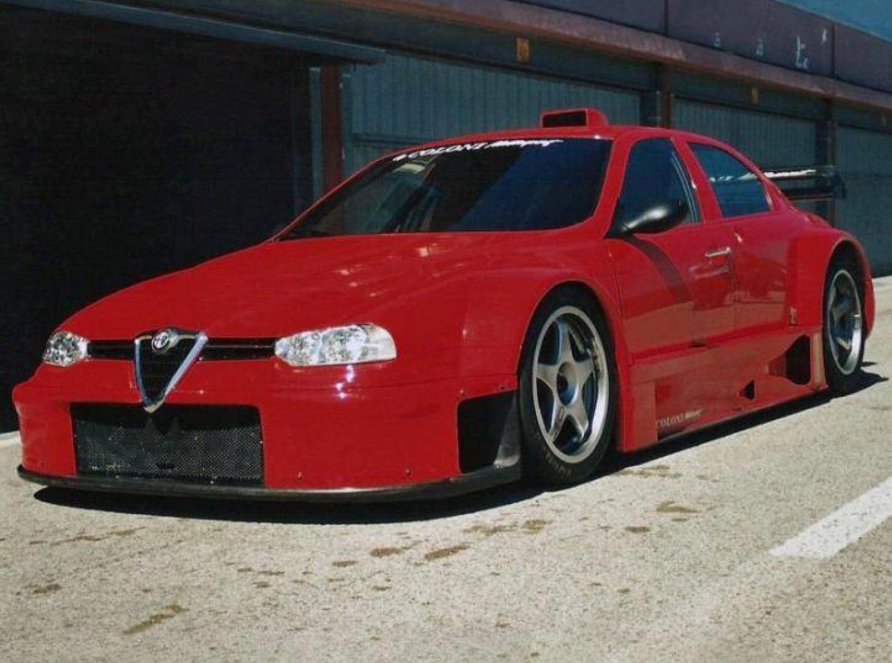 Alfa_Romeo_156_Coloni_S1_0010