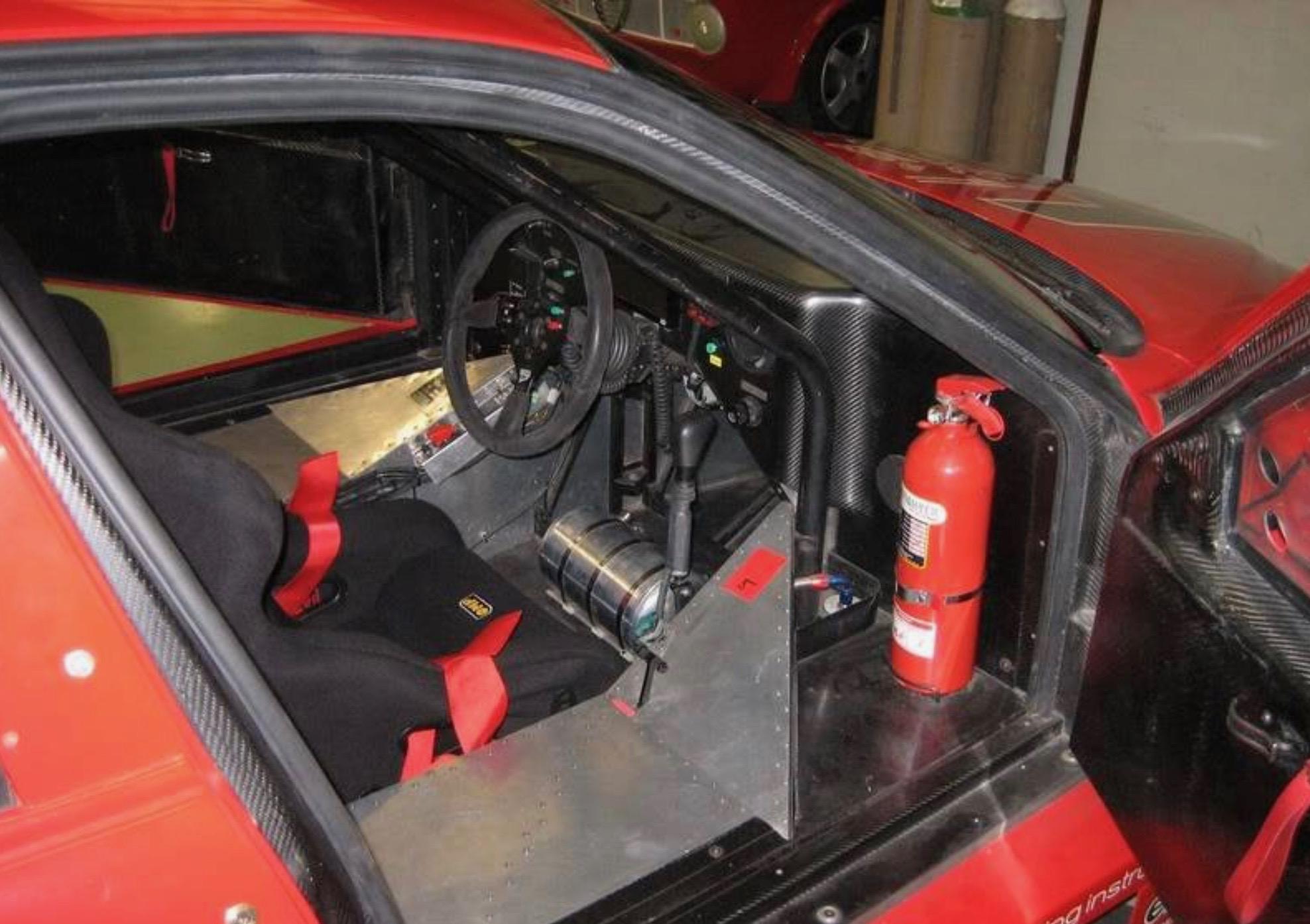 Alfa_Romeo_156_Coloni_S1_0011