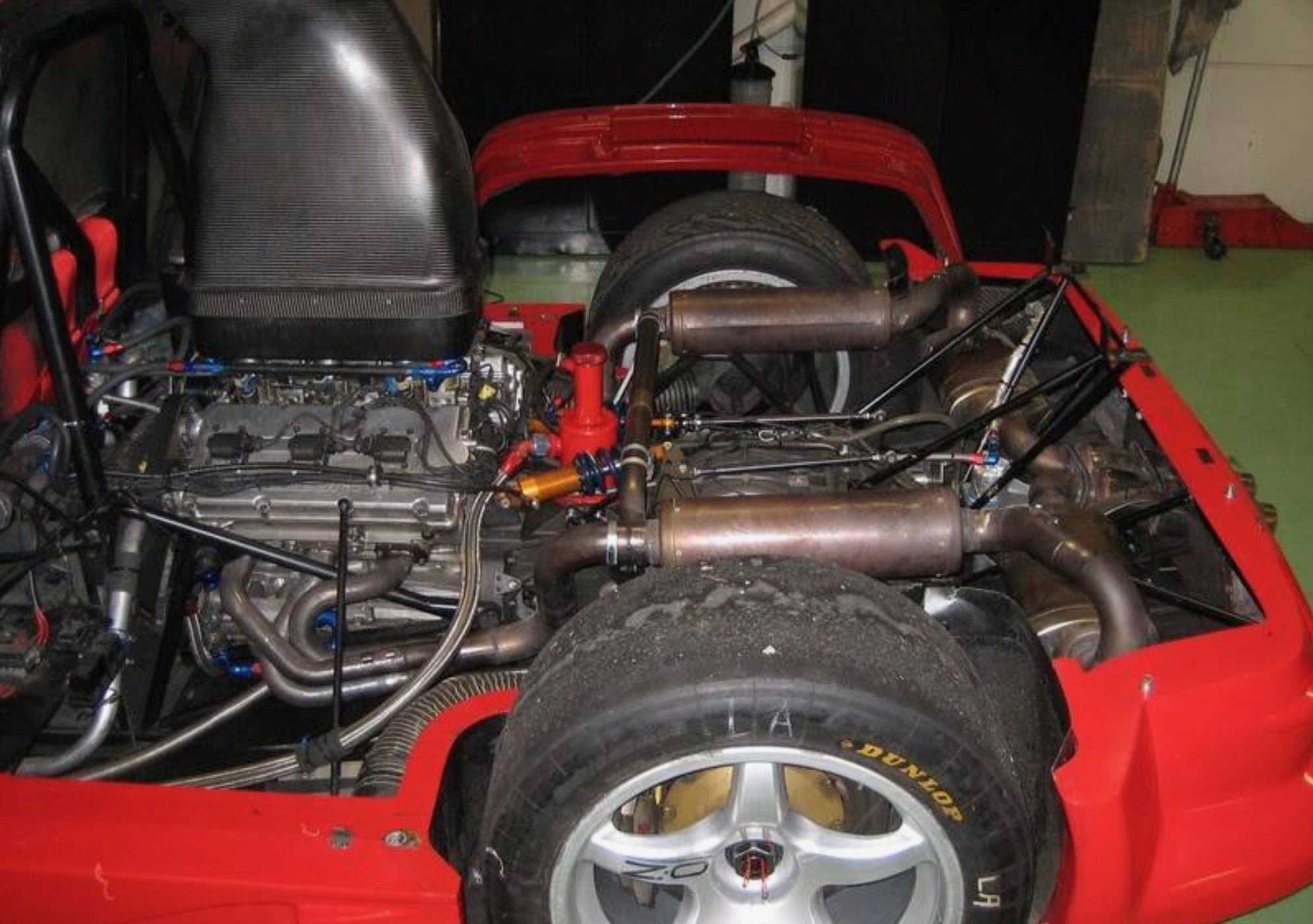 Alfa_Romeo_156_Coloni_S1_0012