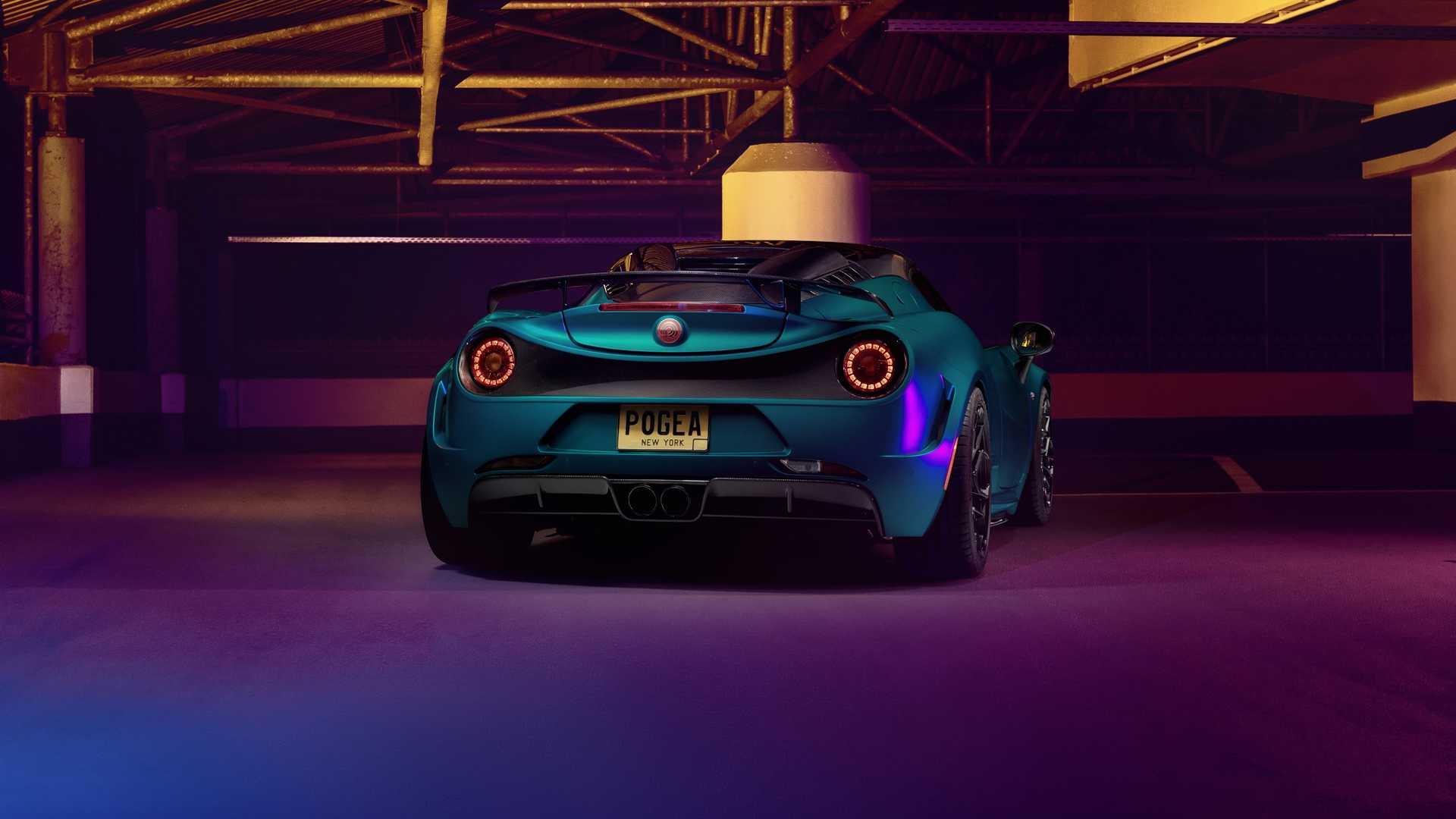 Alfa_Romeo_4C_by_Pogea_Racing_0007