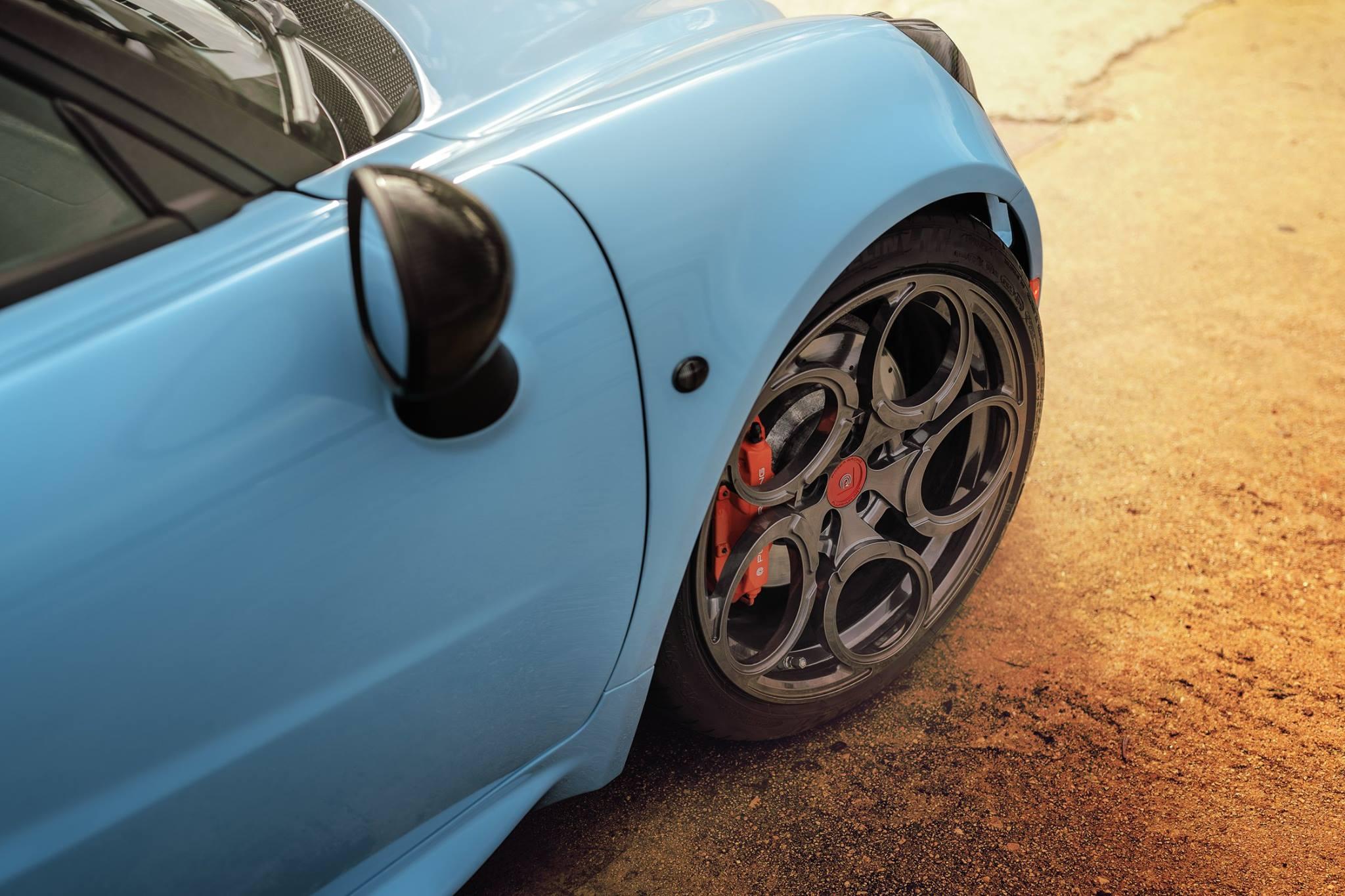 Alfa Romeo 4C Zeus By Pogea Racing (26)
