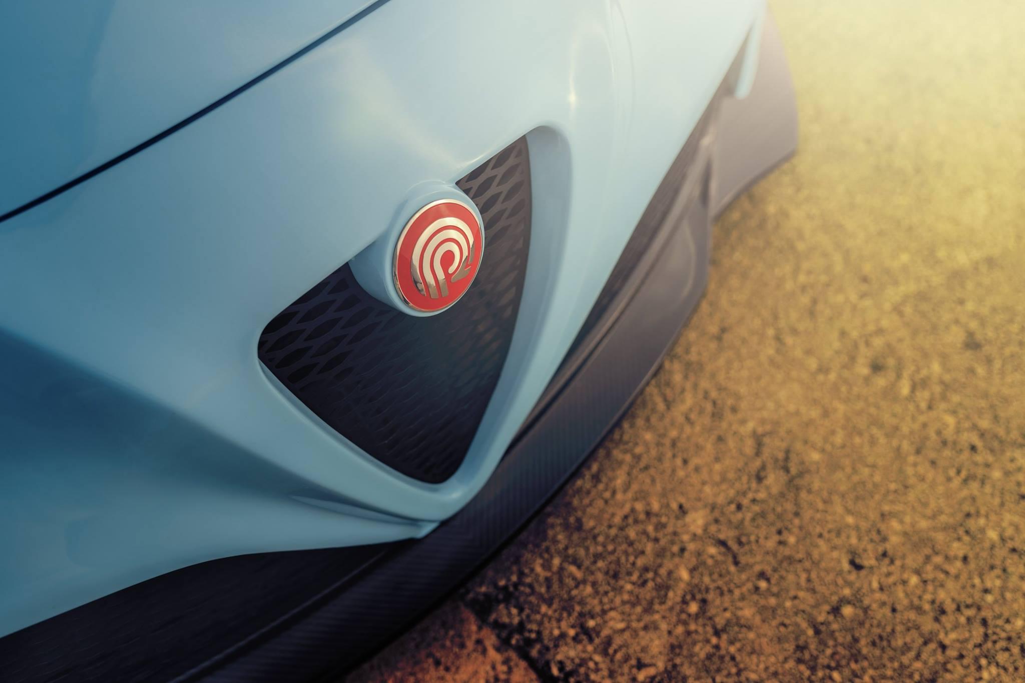 Alfa Romeo 4C Zeus By Pogea Racing (29)