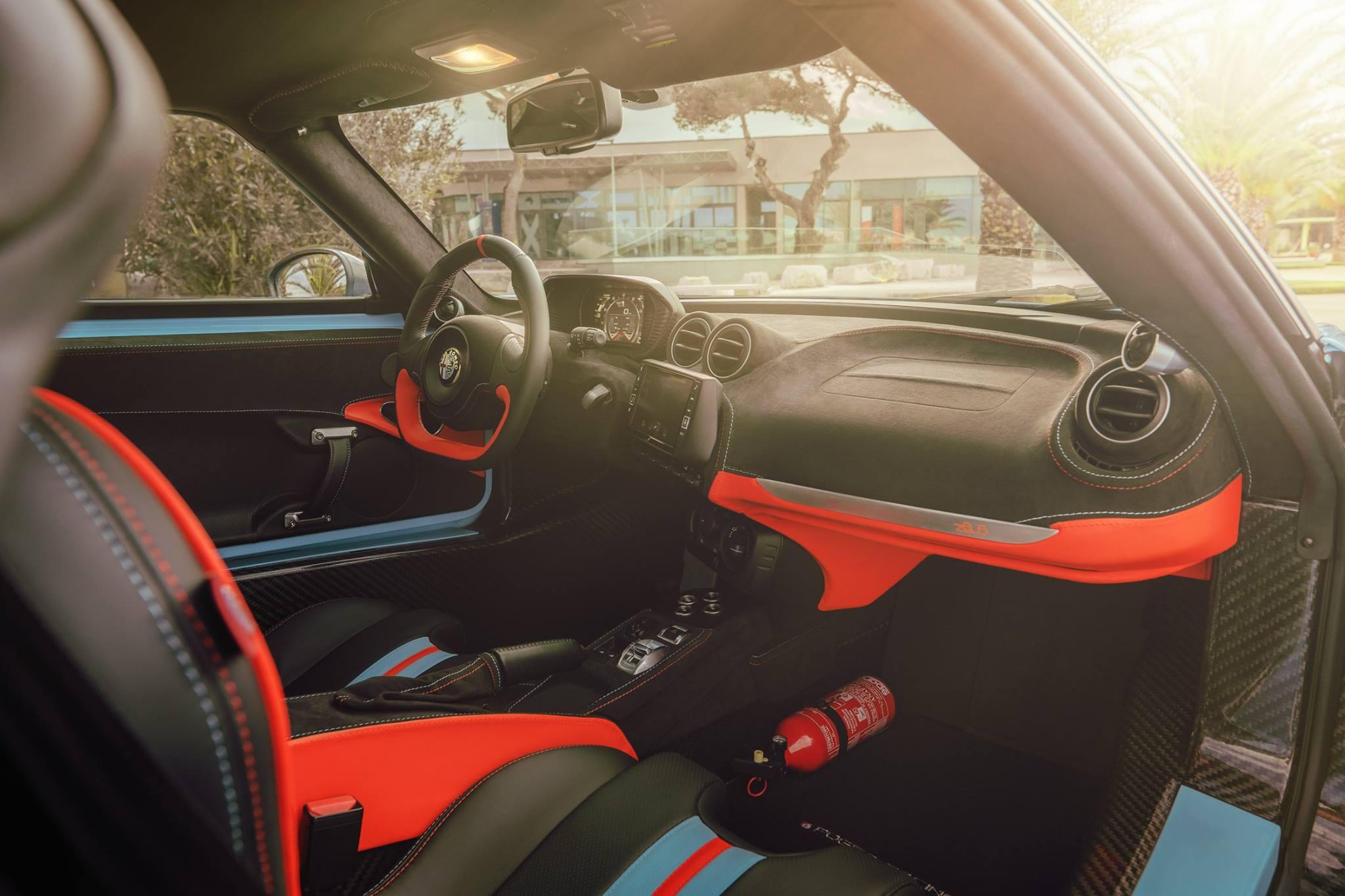 Alfa Romeo 4C Zeus By Pogea Racing (33)