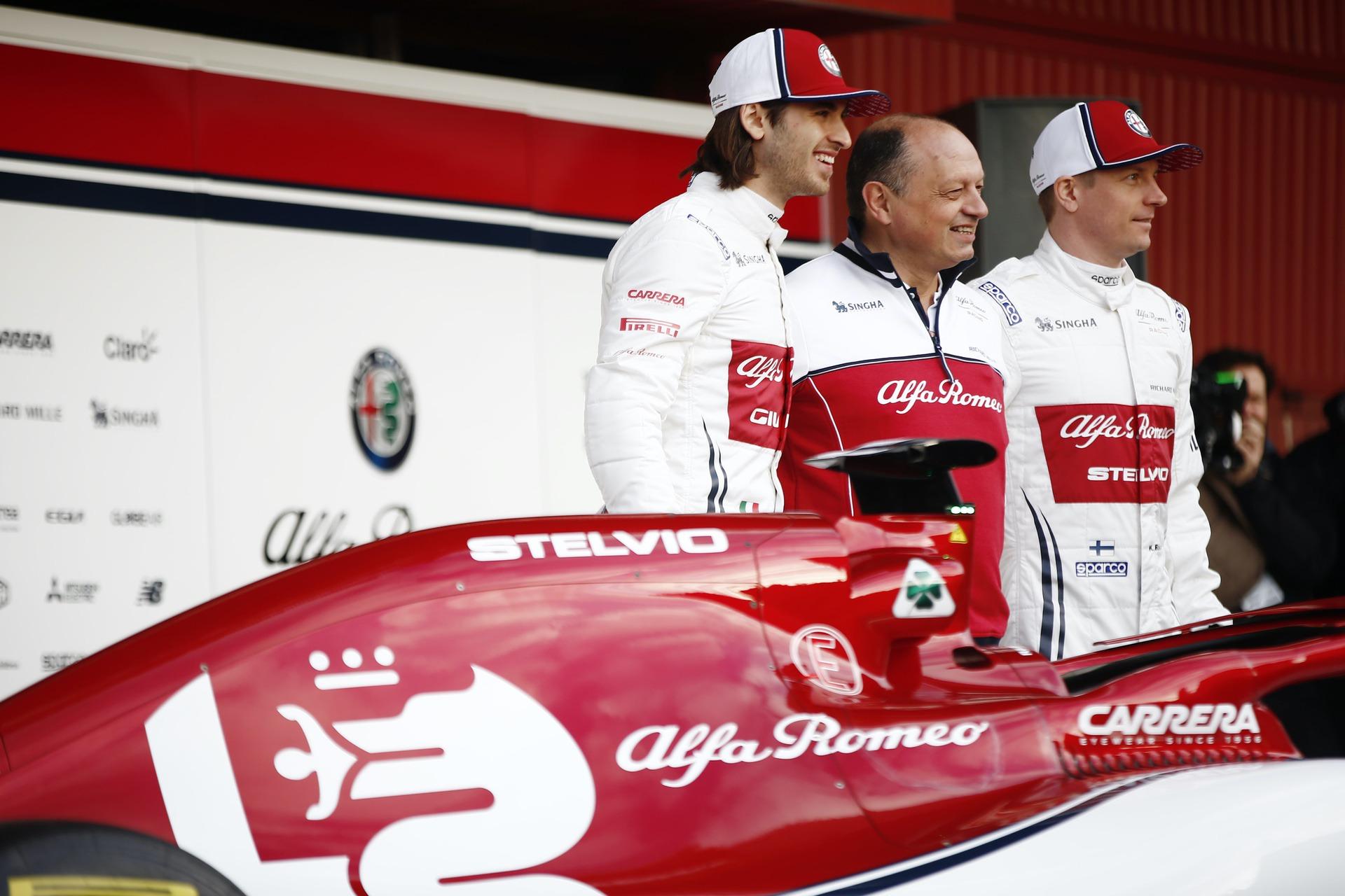 Alfa_Romeo_C38_0002