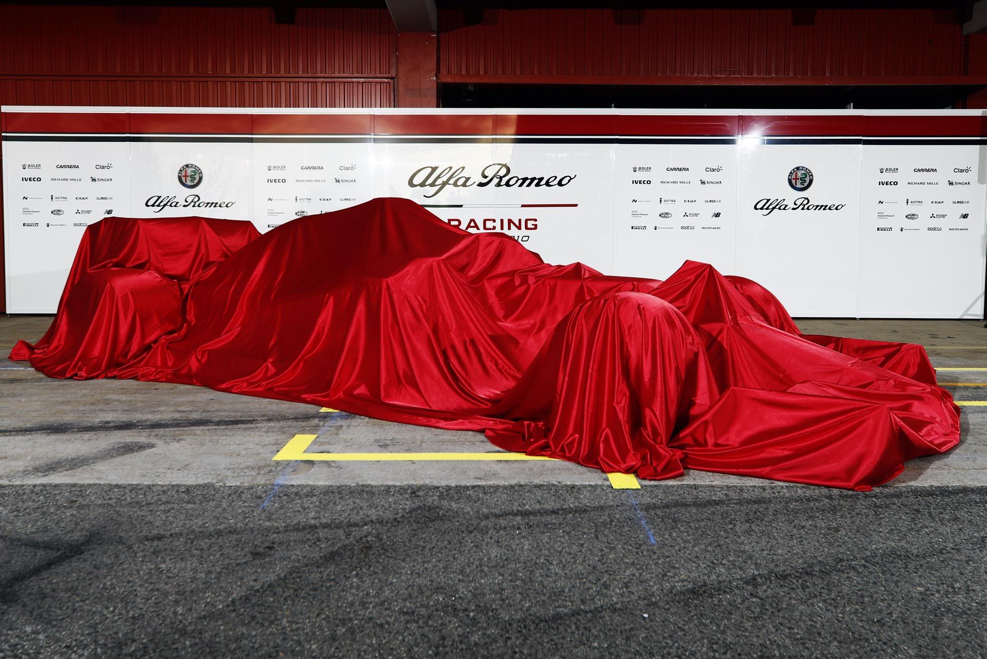 Alfa_Romeo_C38_0004