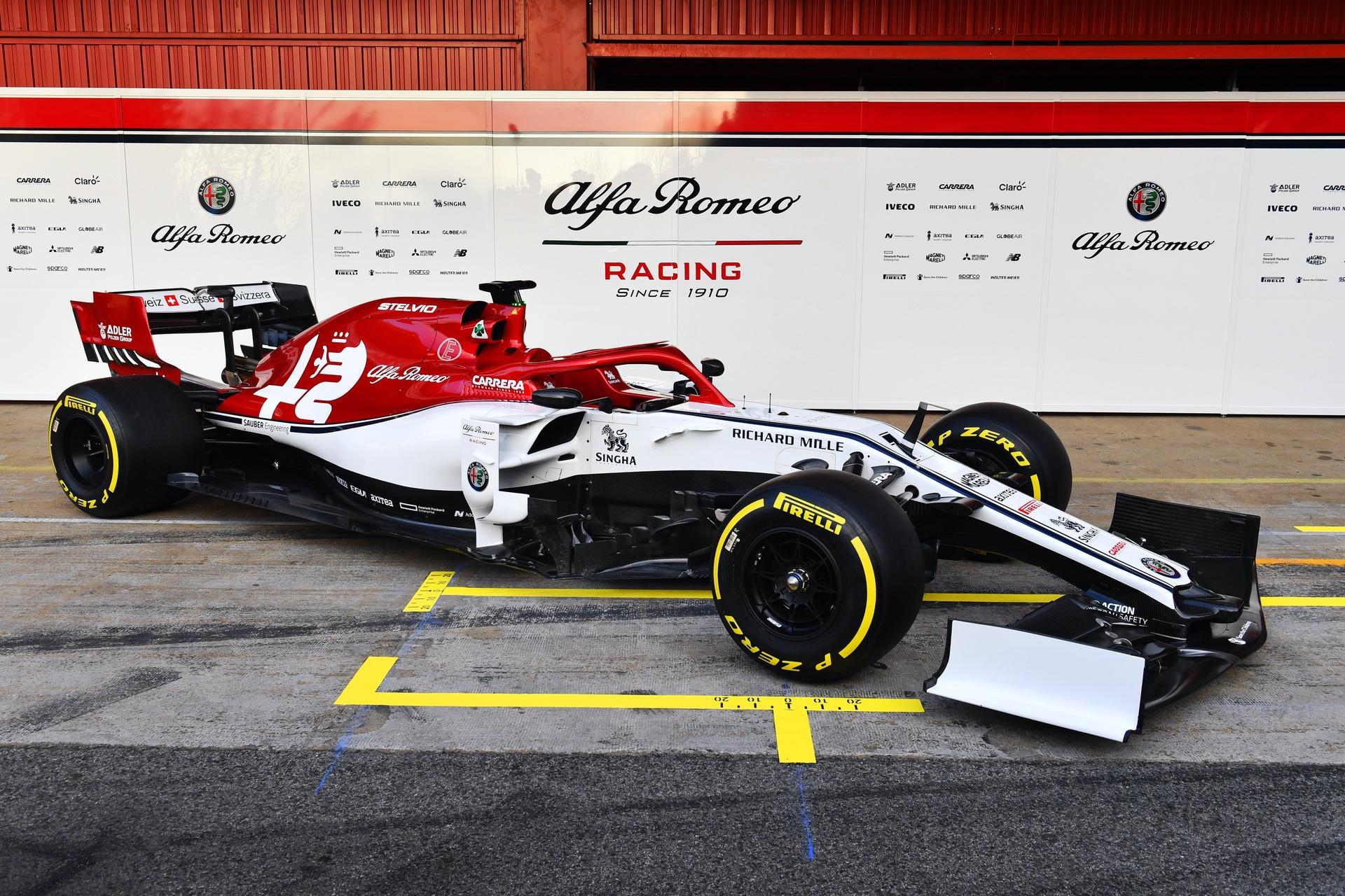 Alfa_Romeo_C38_0006