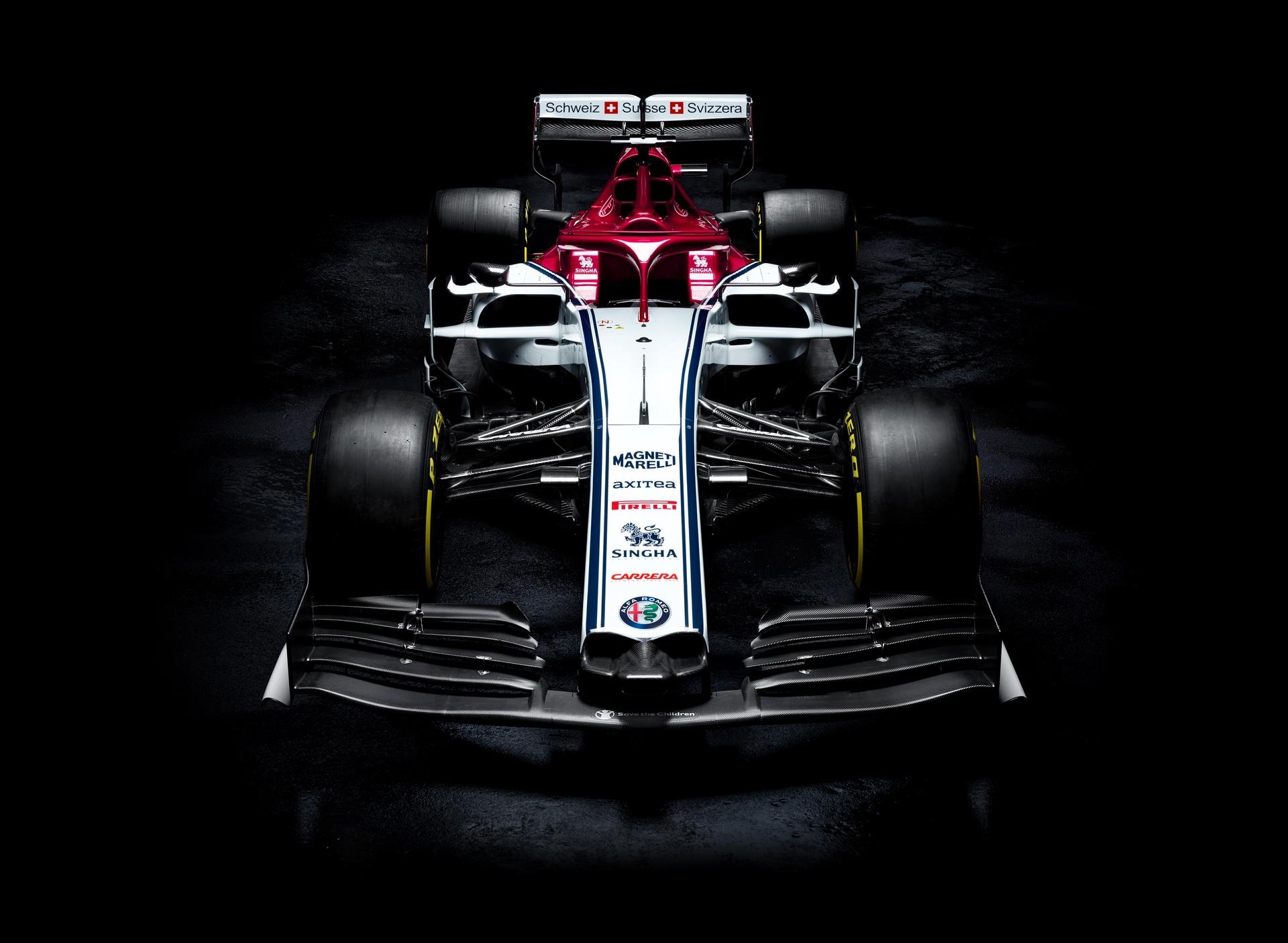 Alfa_Romeo_C38_0018