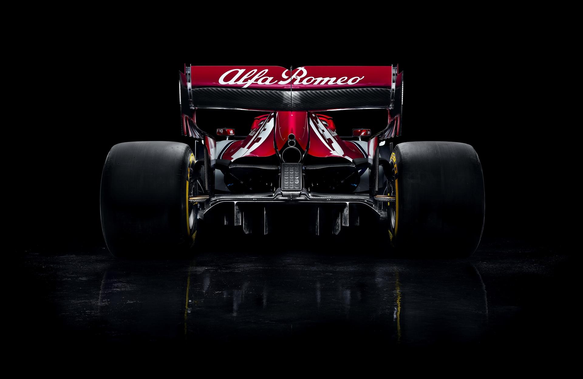 Alfa_Romeo_C38_0021