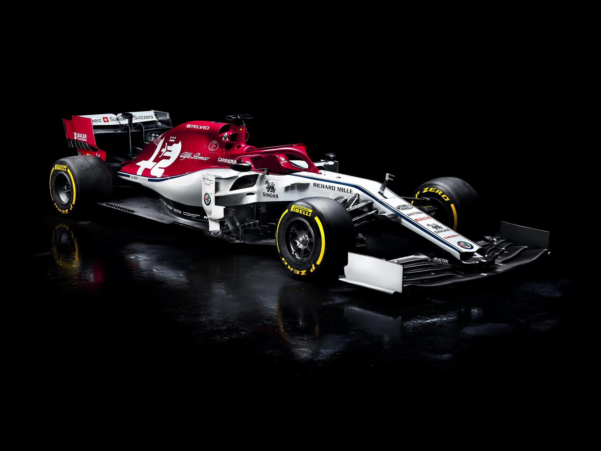 Alfa_Romeo_C38_0022