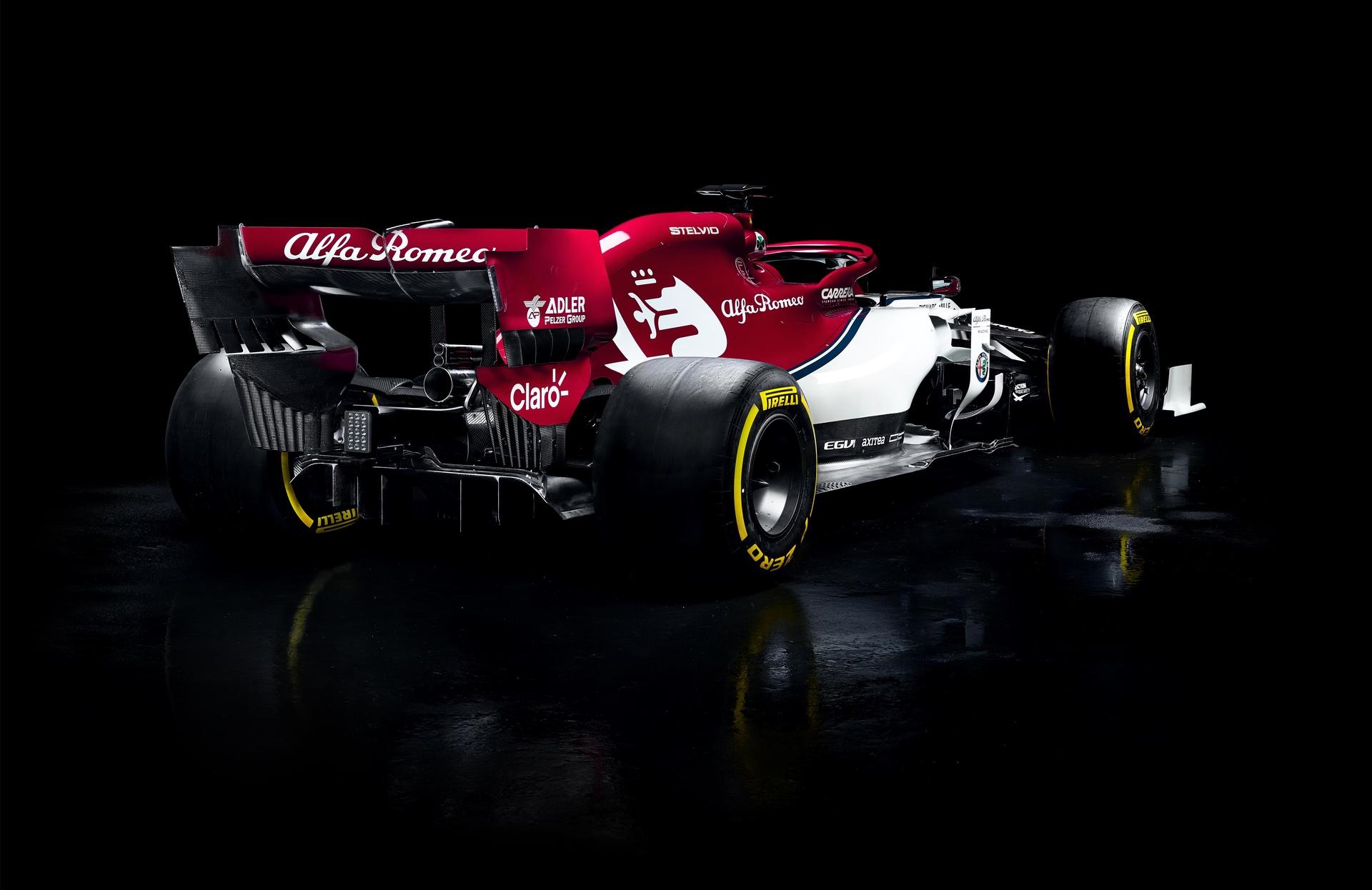 Alfa_Romeo_C38_0026