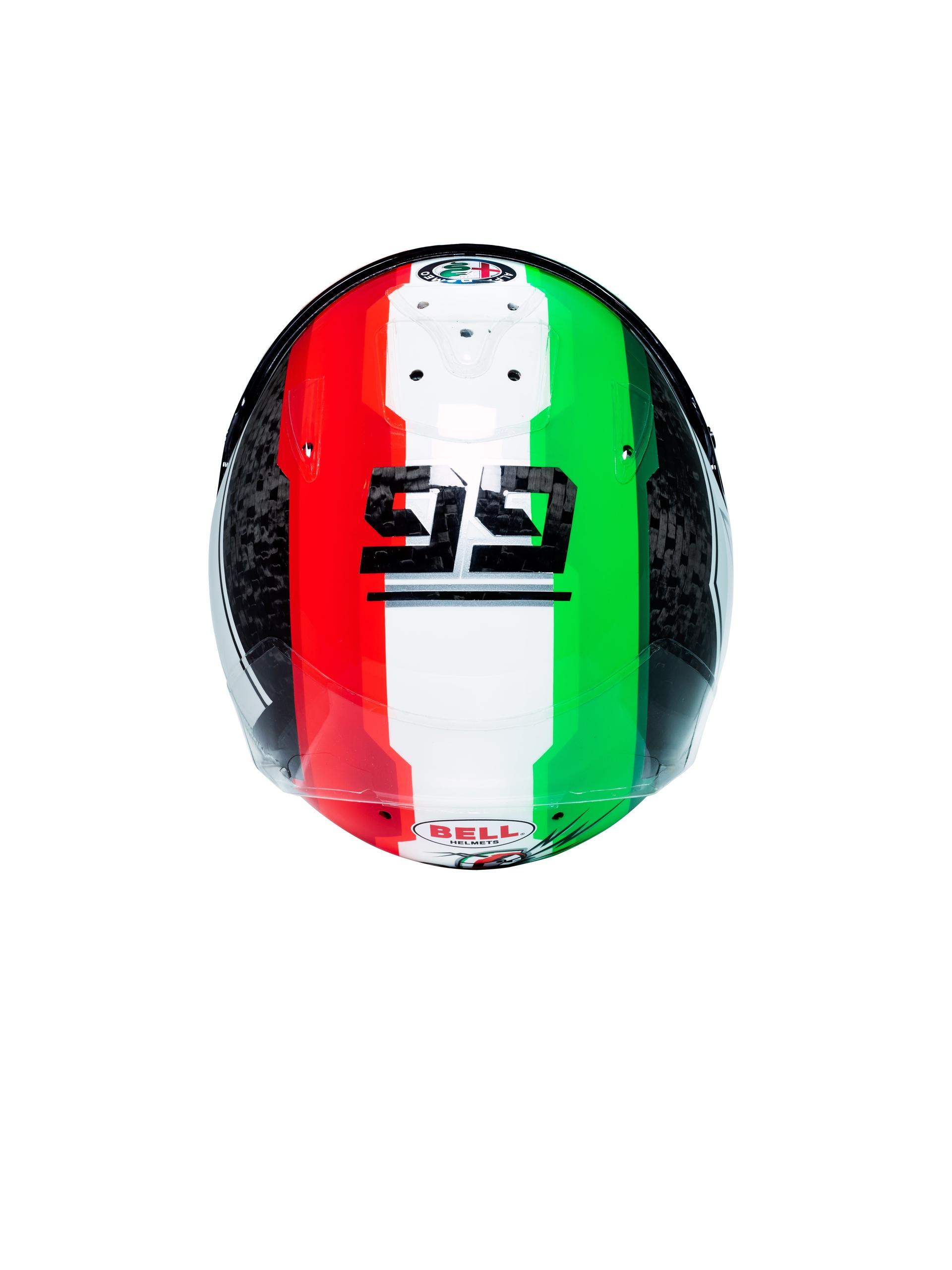 Alfa_Romeo_C38_0030
