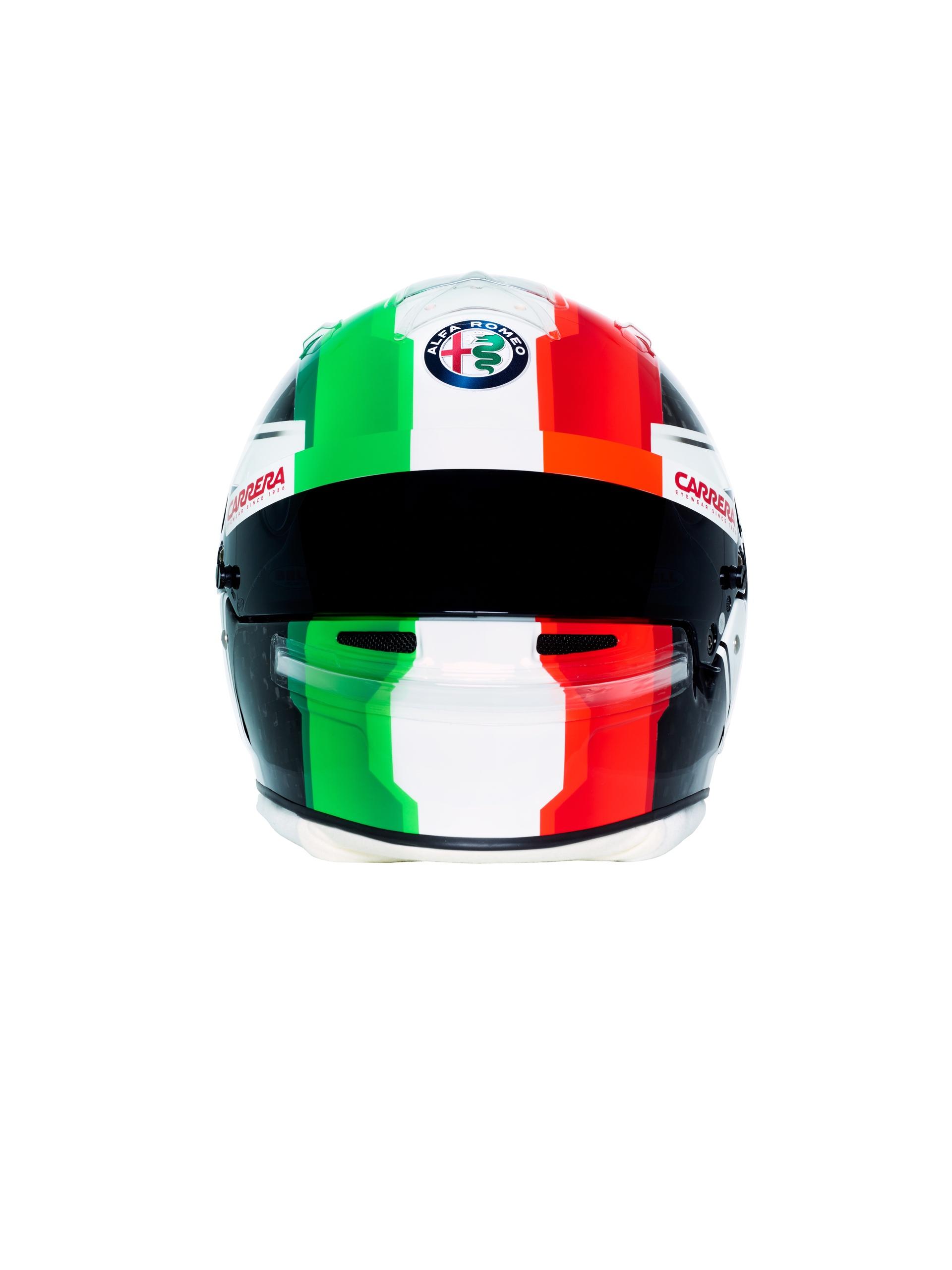 Alfa_Romeo_C38_0031