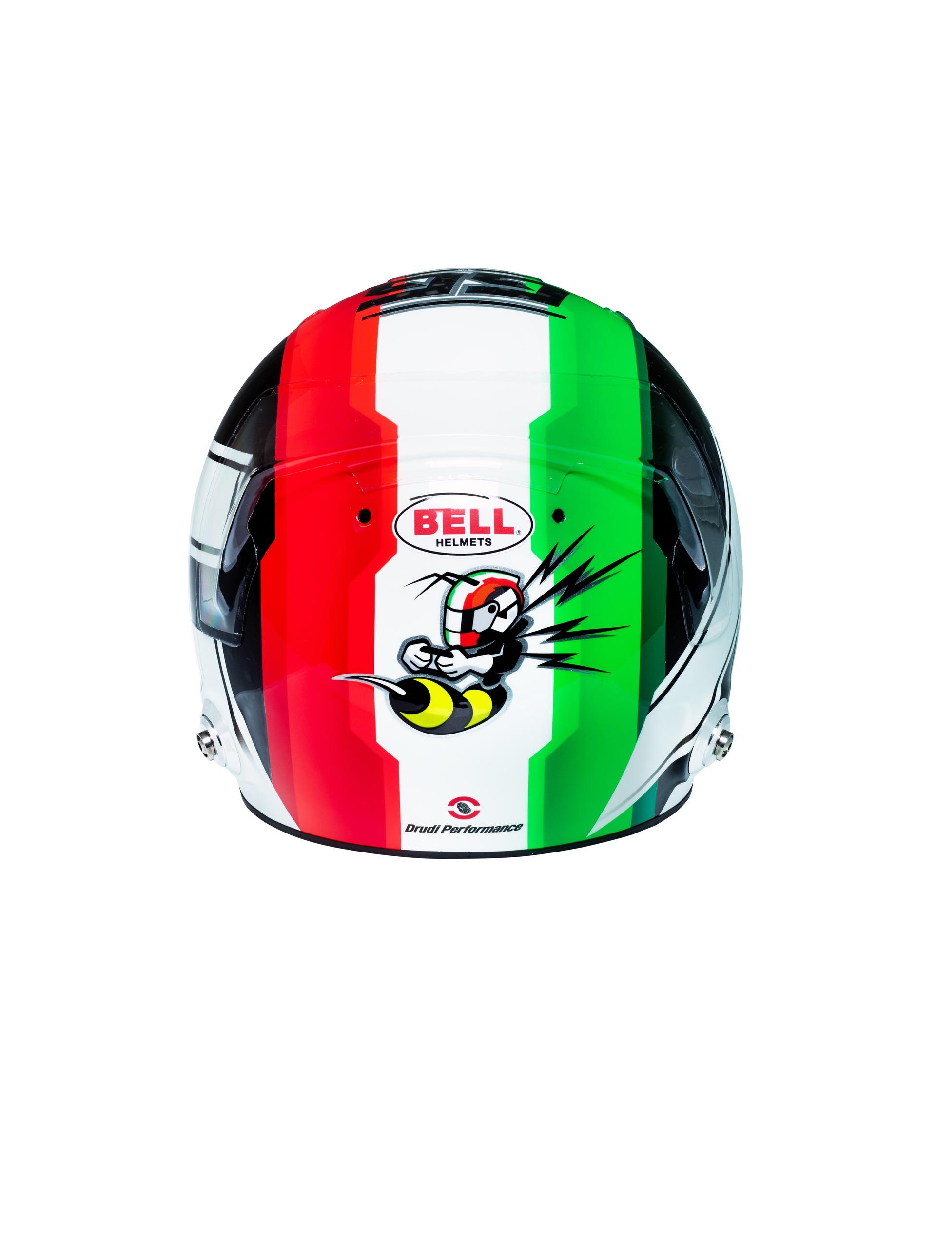 Alfa_Romeo_C38_0033