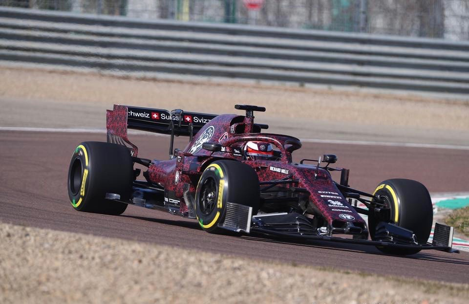 Alfa_Romeo_F1_shakedown_0003 (1)