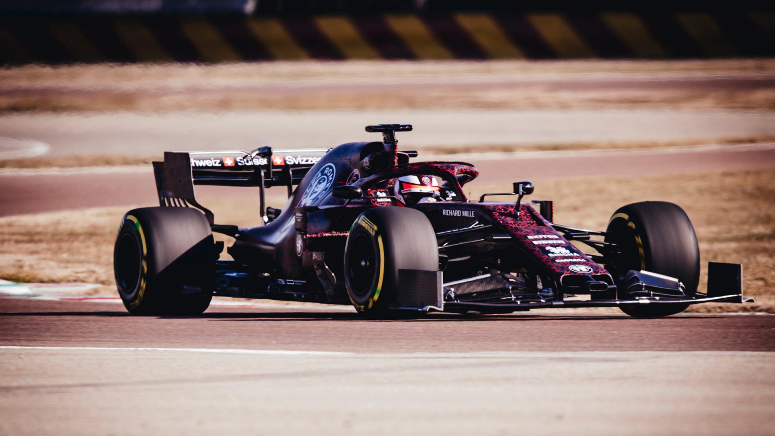 Alfa_Romeo_F1_shakedown_0004