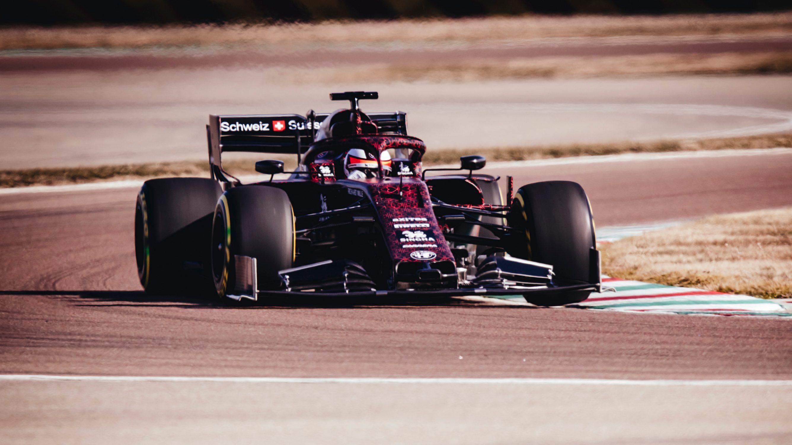 Alfa_Romeo_F1_shakedown_0005
