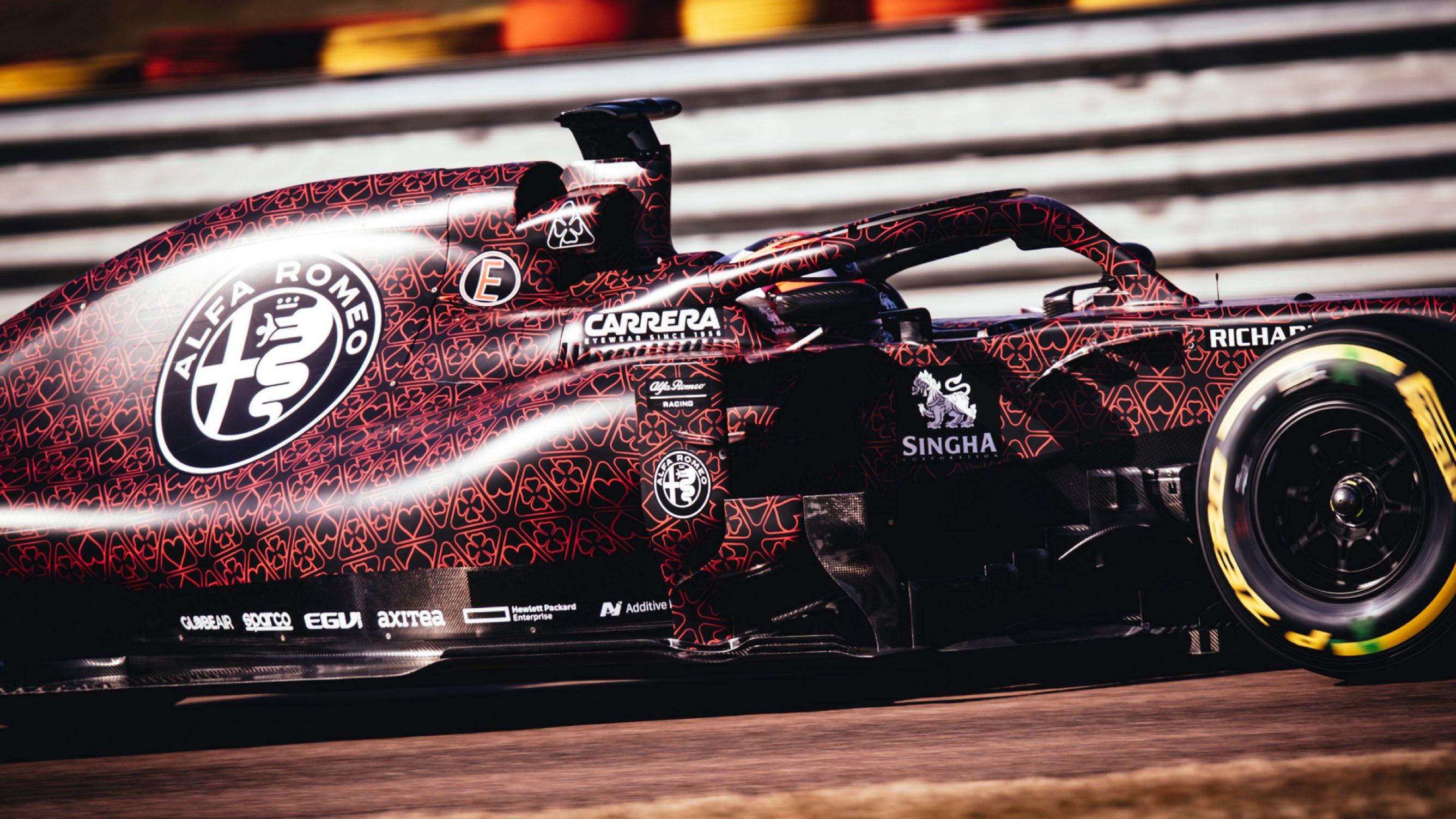 Alfa_Romeo_F1_shakedown_0006