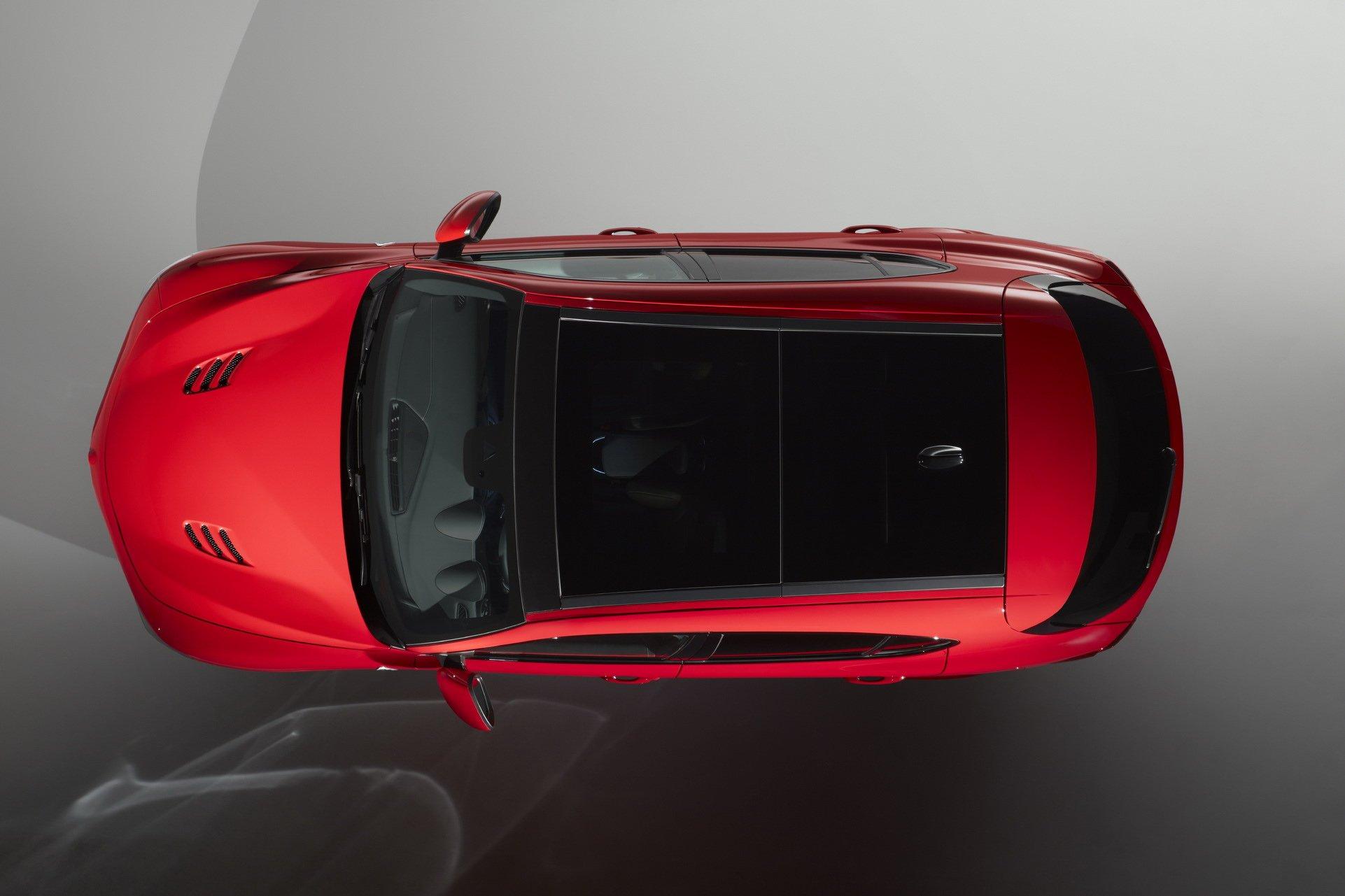 2020-Alfa-Romeo-STelvio-3