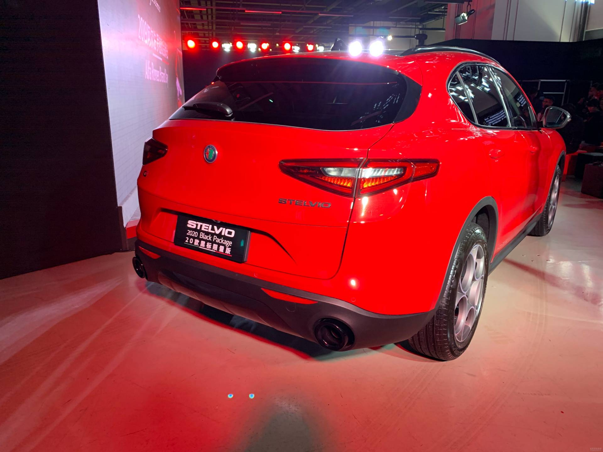 2020MY-Alfa-Romeo-Giulia-and-Stelvio-China-spec-4